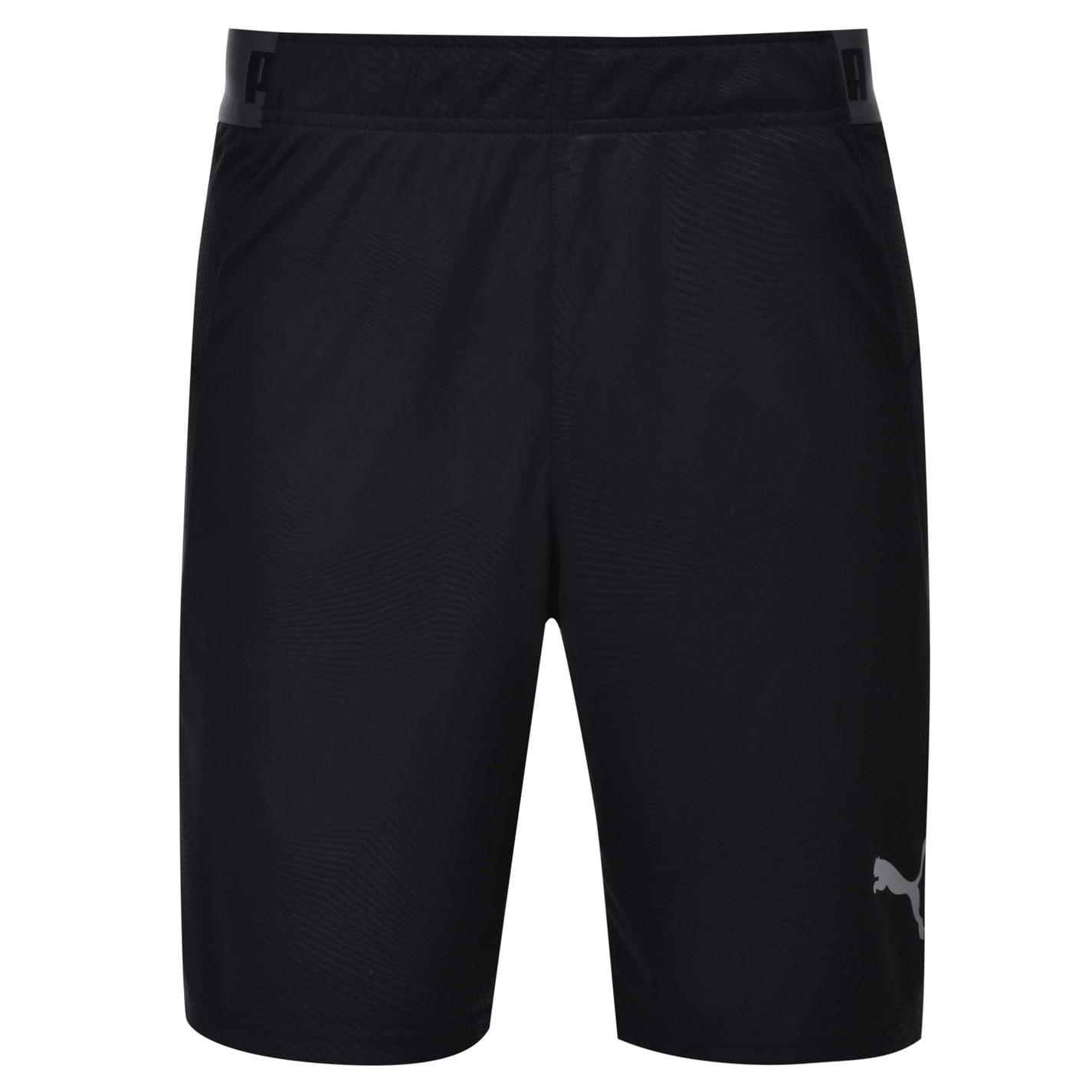 Puma ftblNXT Graphic Men's Shorts