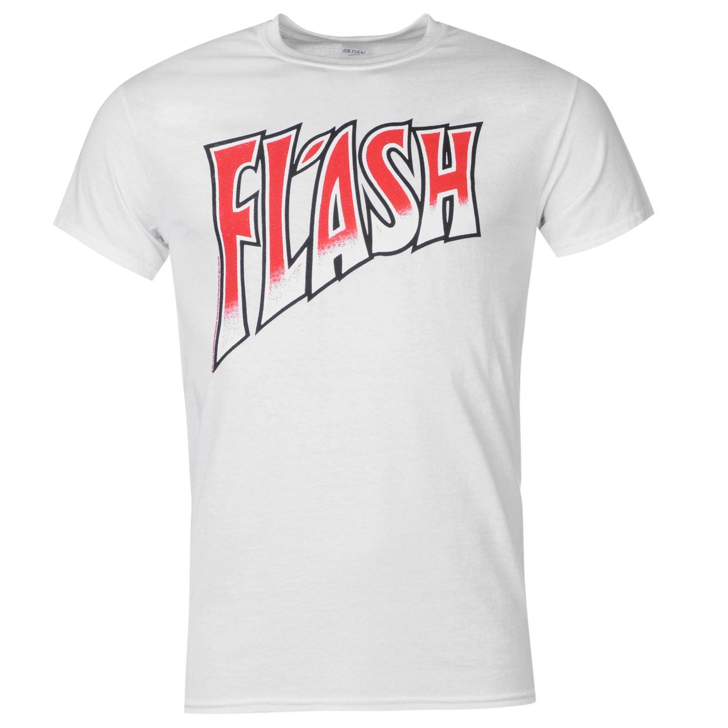 Official Queen T Shirt Mens