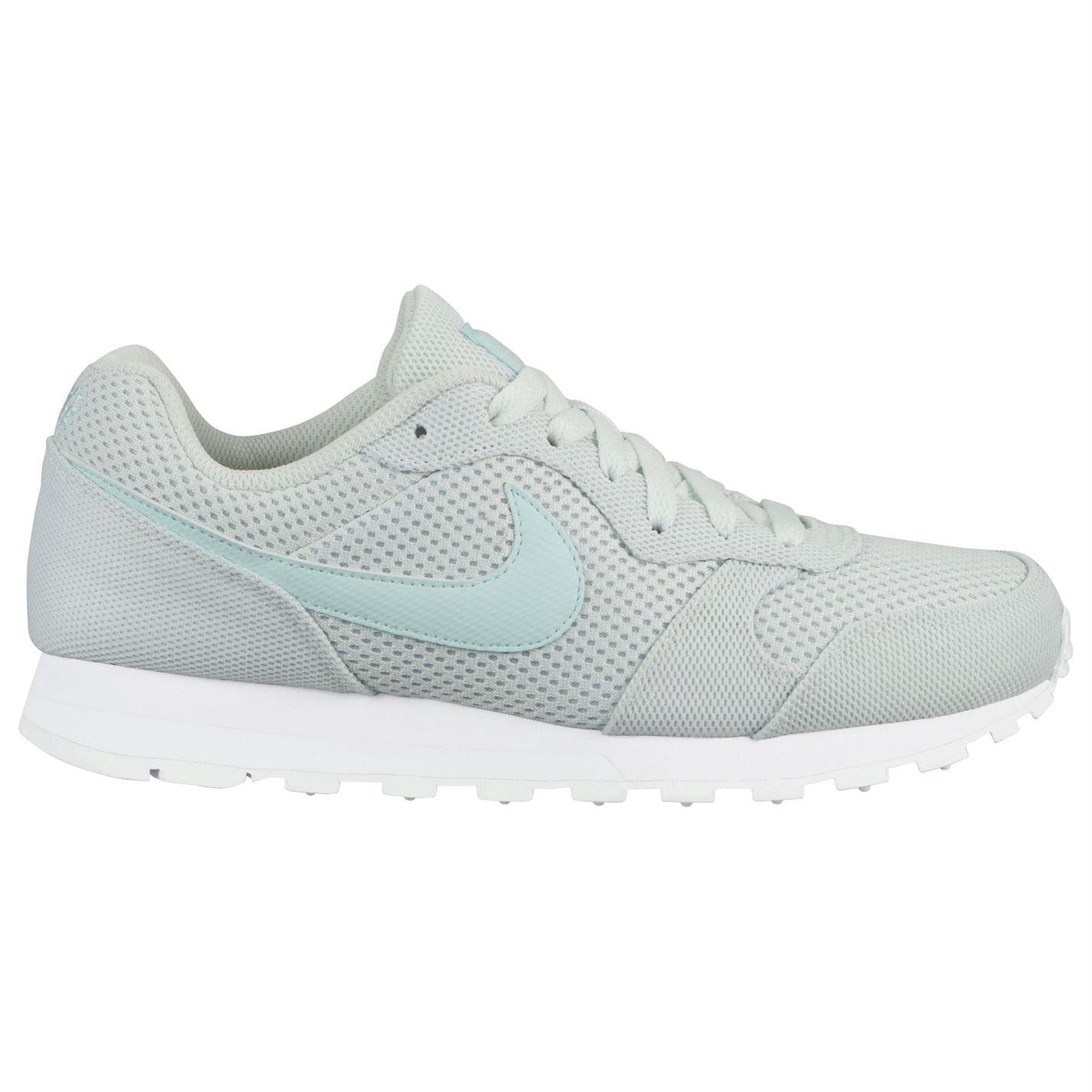 Nike MD Runner 2 Trainers Ladies