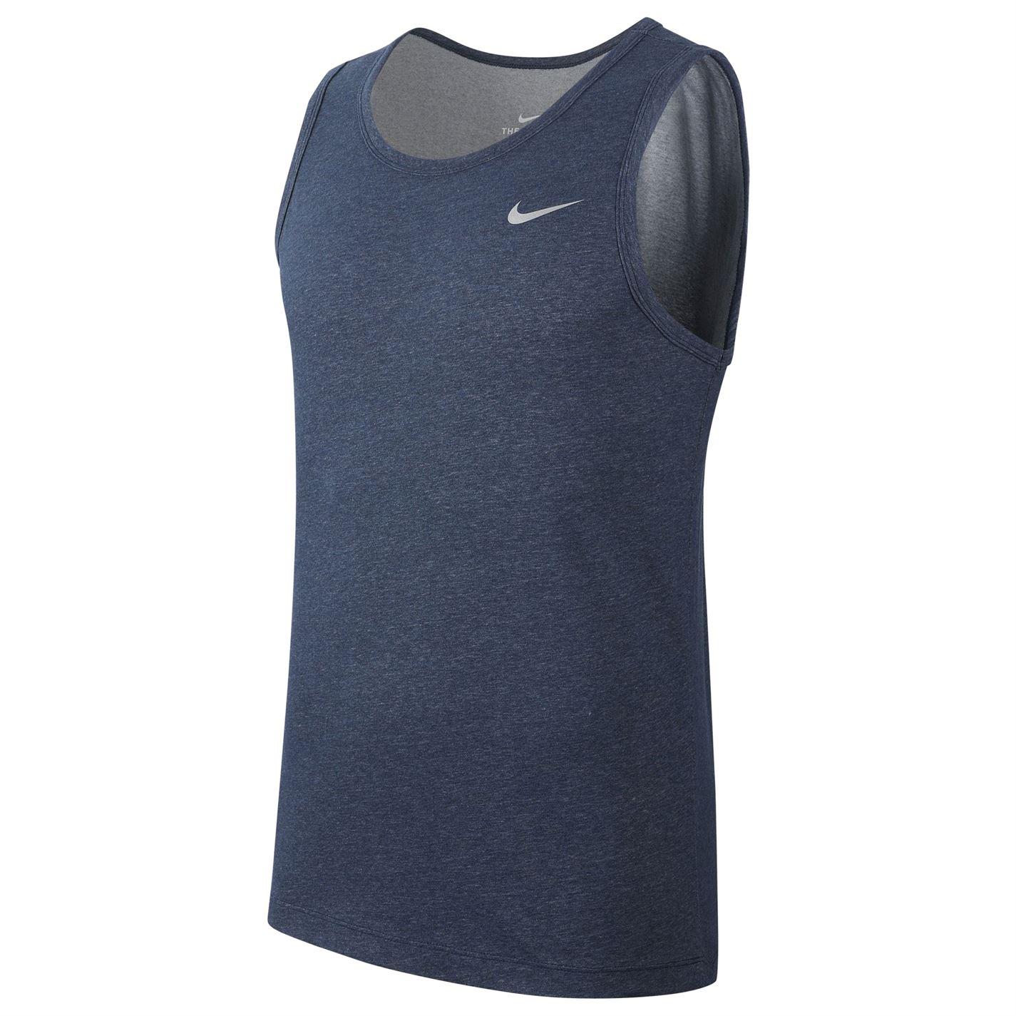 6185042cf Nike swoosh tank levně | Blesk zboží