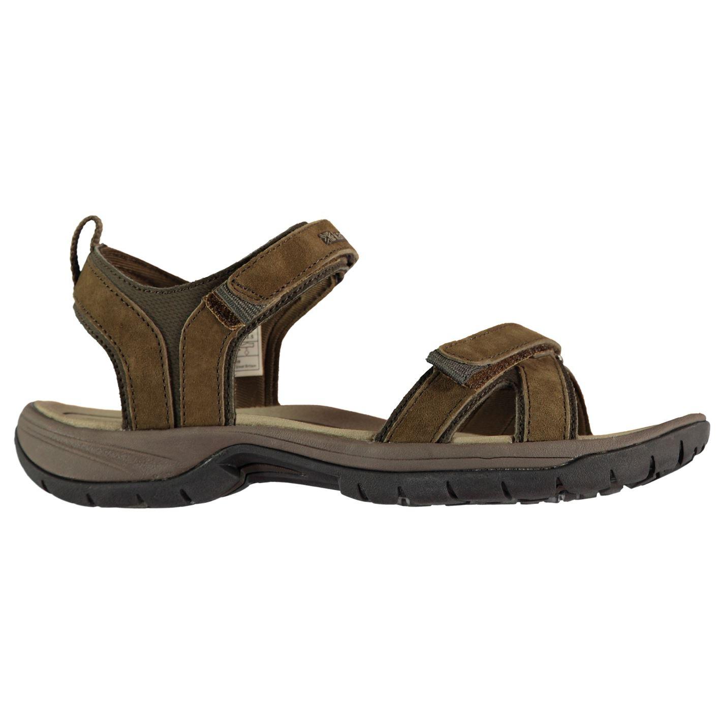 Karrimor Kauai dámske sandále
