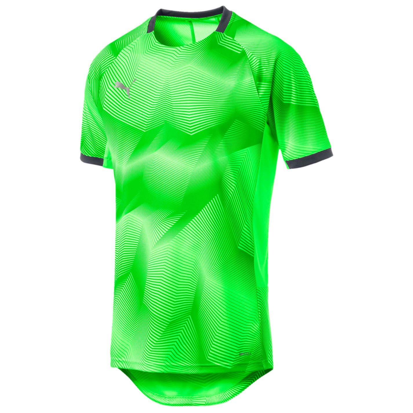 Puma ftblNXT Graphic Men's T-Shirt