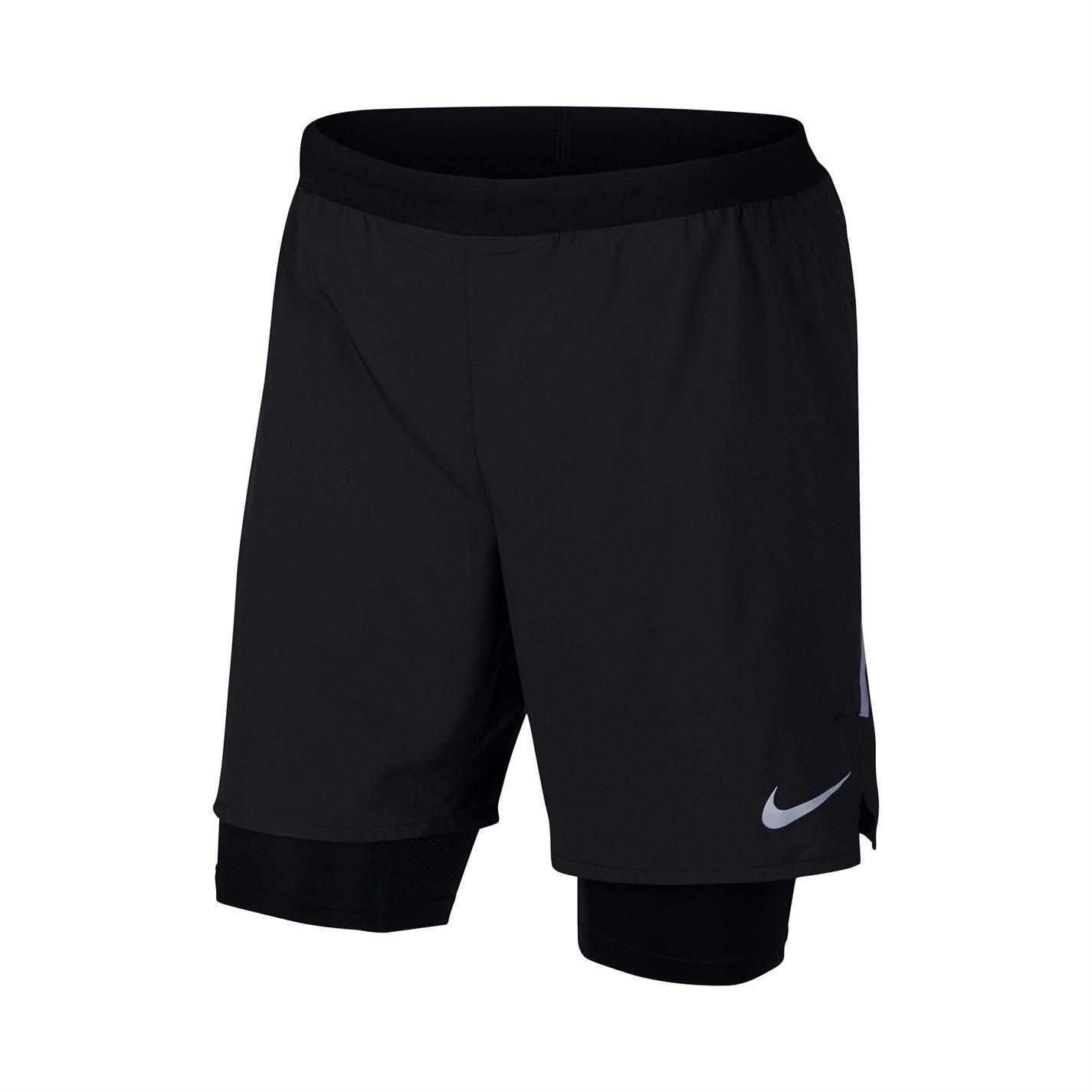 Nike Flex Stride 2 in 1 Running Shorts Mens