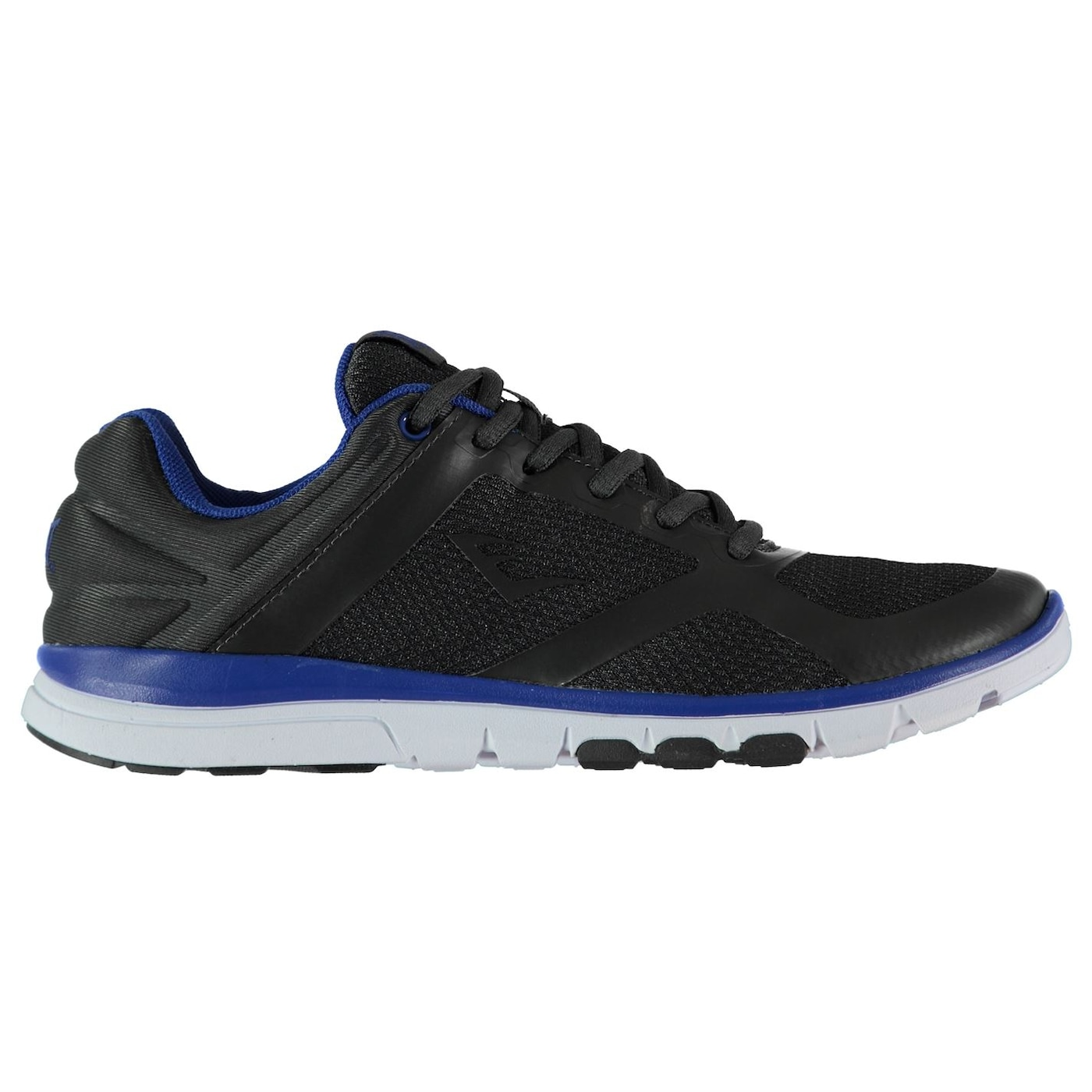 Everlast Basic Flex Ladies Trainers