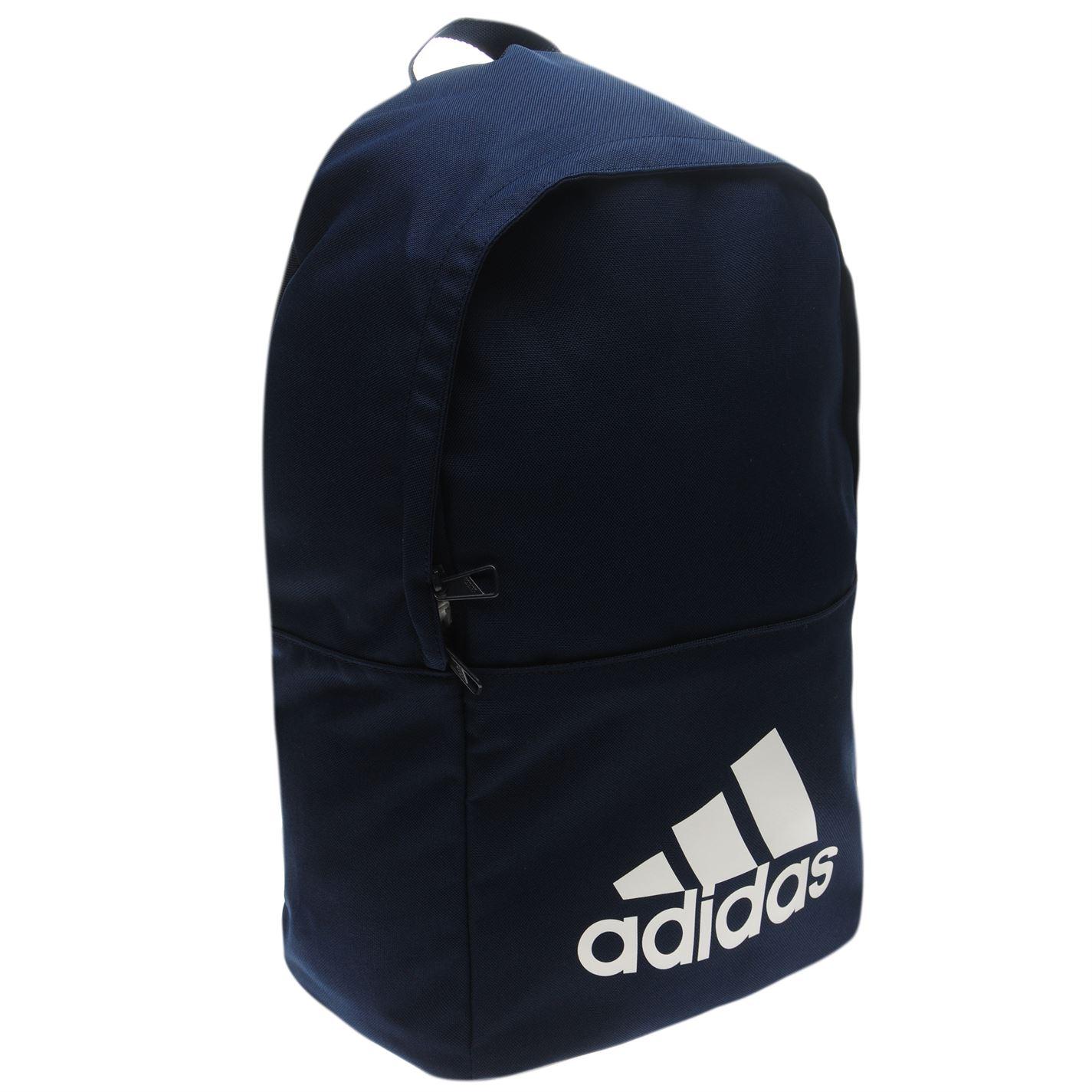 Adidas Classic Batoh