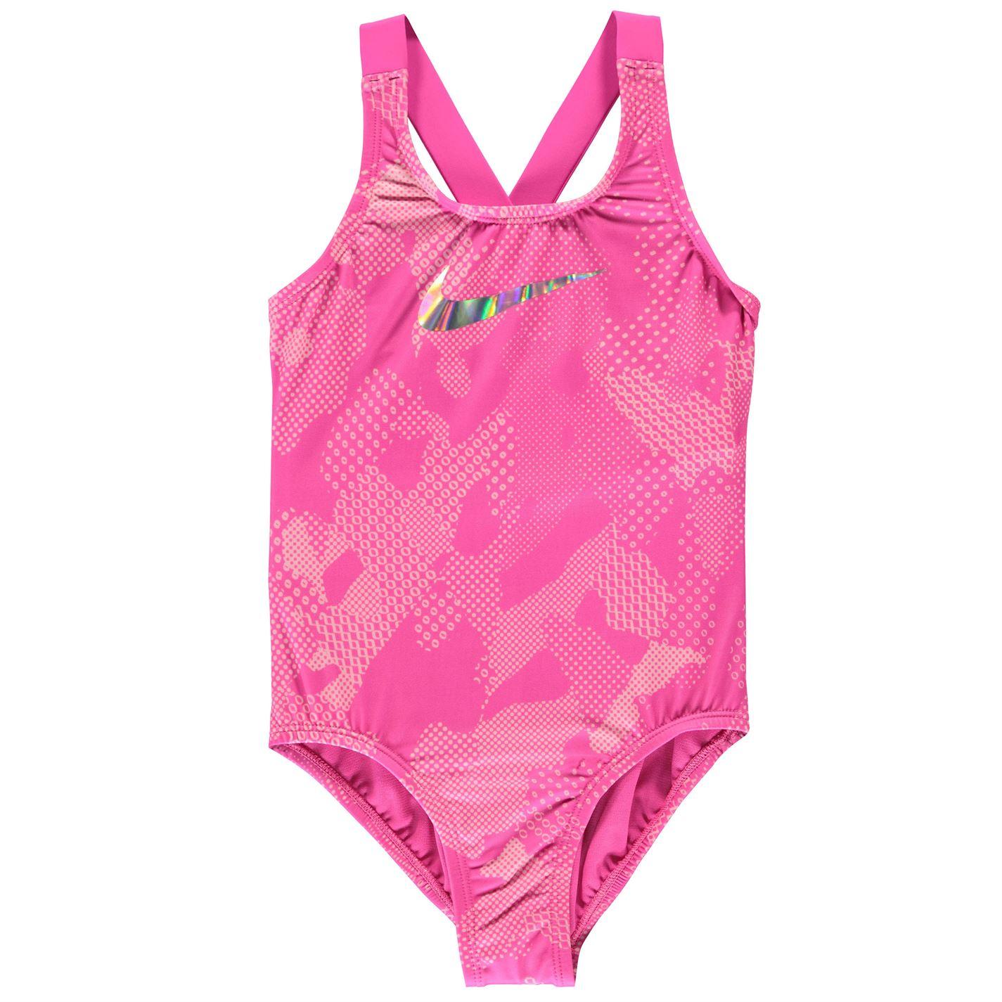 Nike Camo Suit Grl93