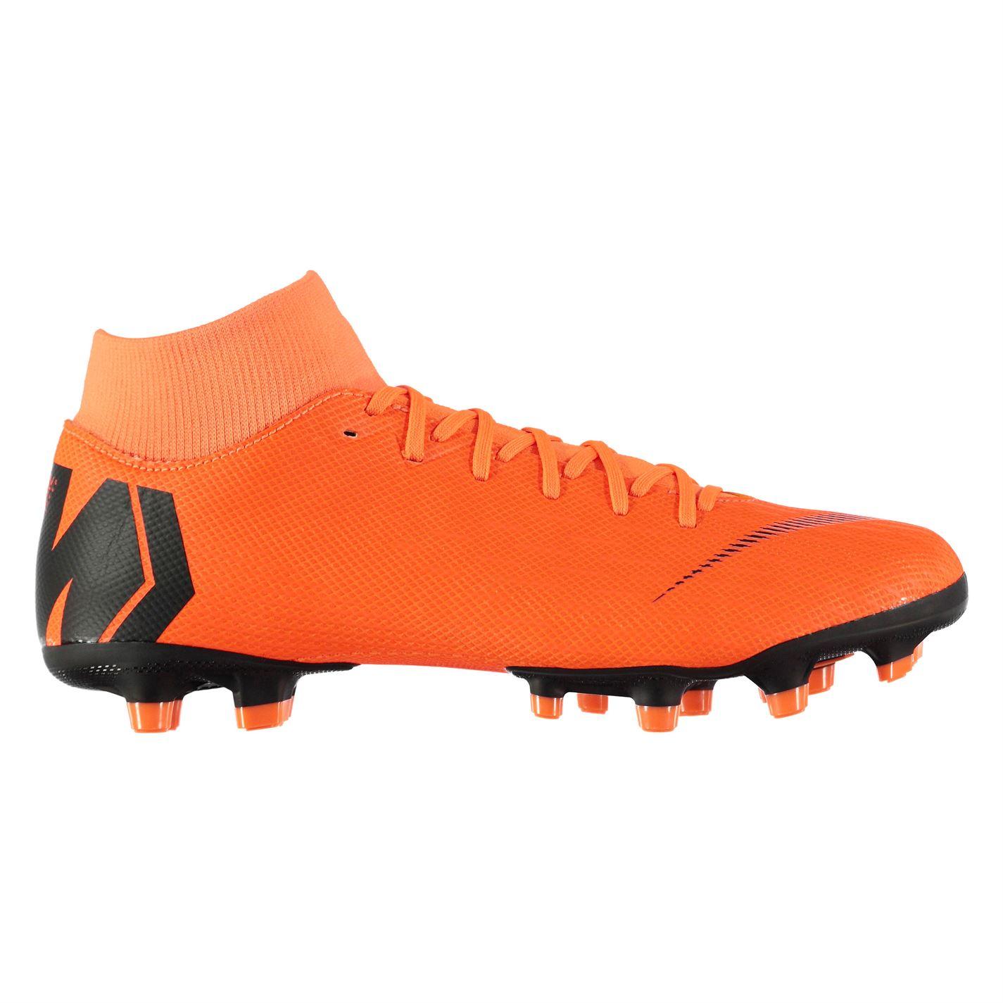 Nike Mercurial Superfly Academy Mens FG Football Boots