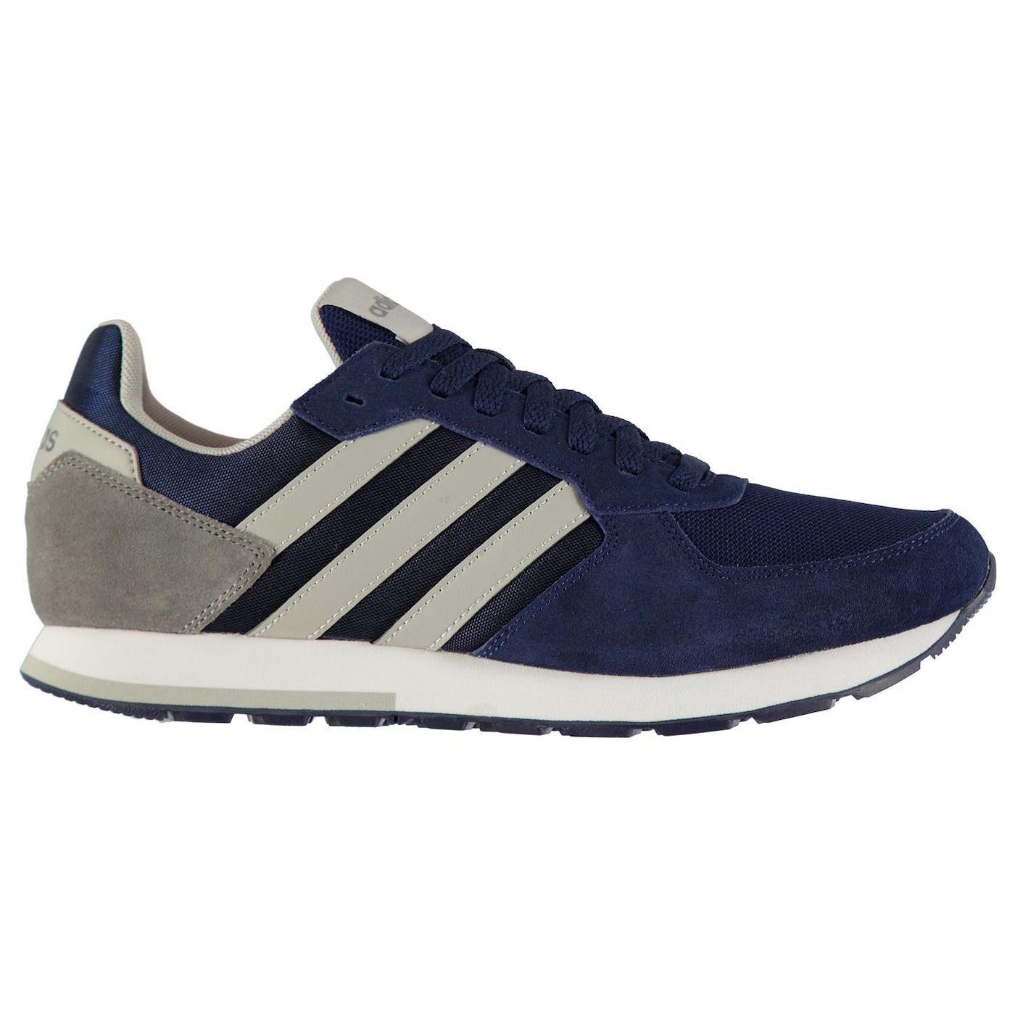 Adidas 8K pánske tenisky