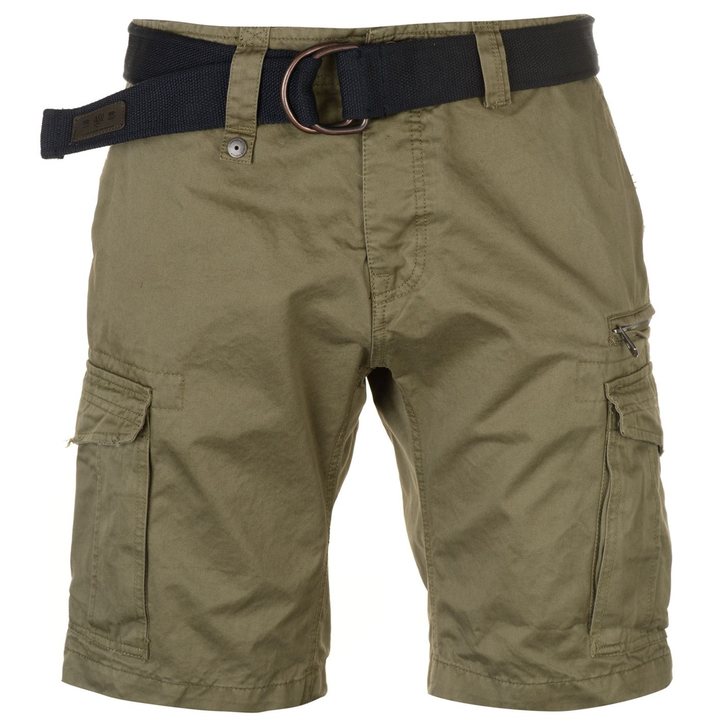 883 Police Gabe Shorts