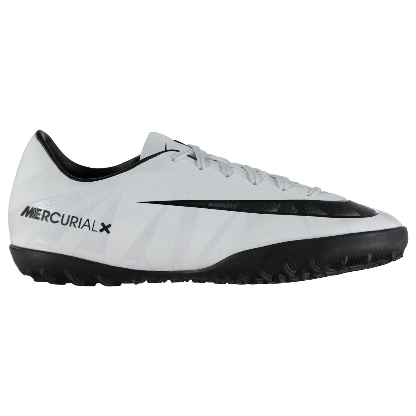 Nike Mercurial Victory CR7 Junior Astro Turf Trainers
