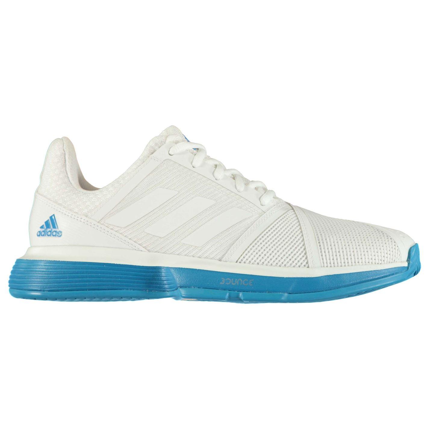 boty adidas Court Jam Bou Sn92