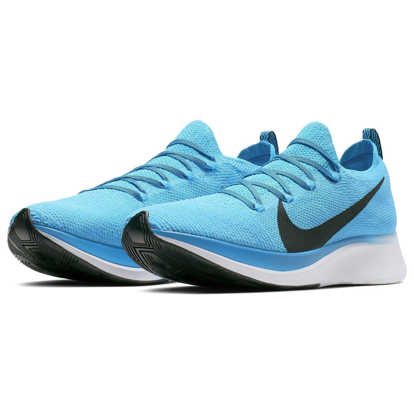 Nike Zoom Fly Flyknit pánske bežecké topánky