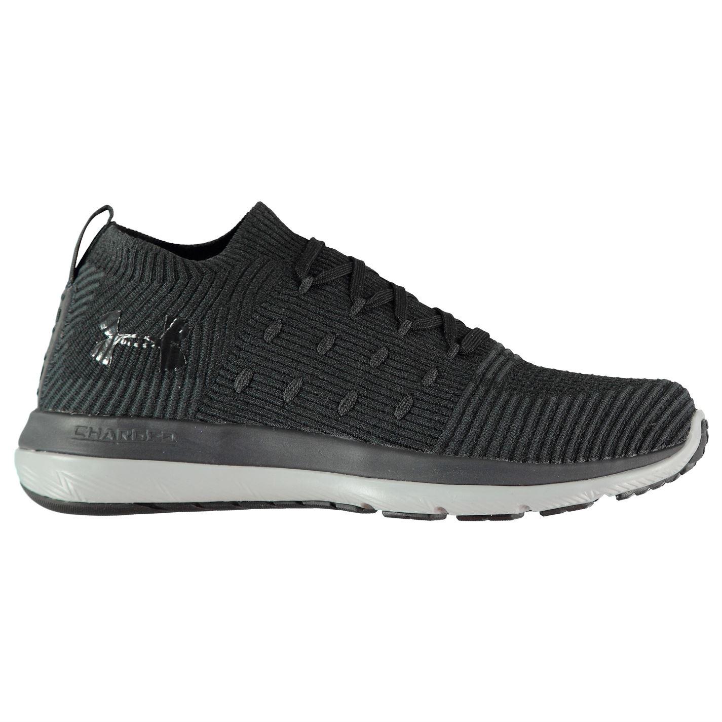 Nike Lunar Swift Plus 4 Mens Running Shoes
