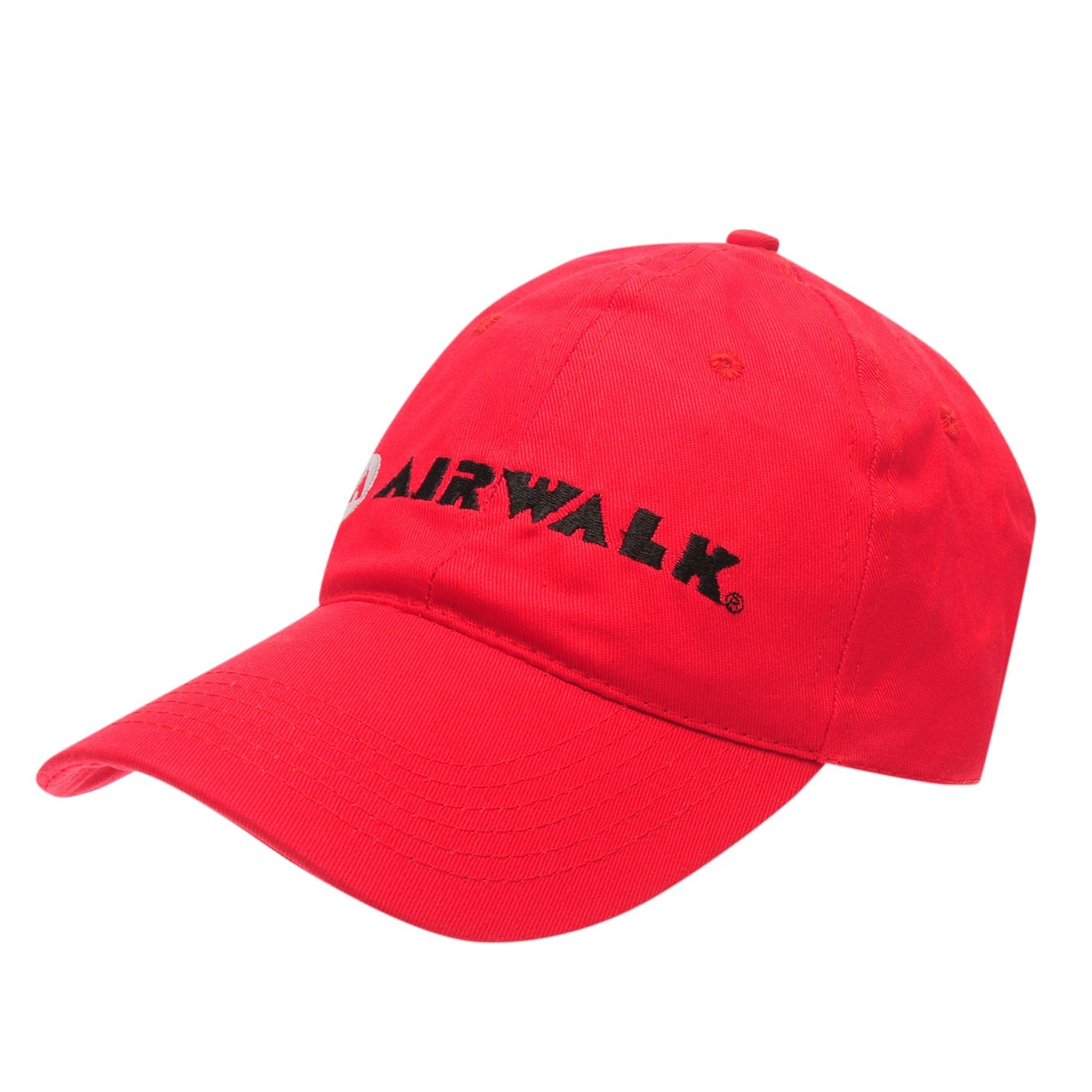 Airwalk Baseball Cap Mens