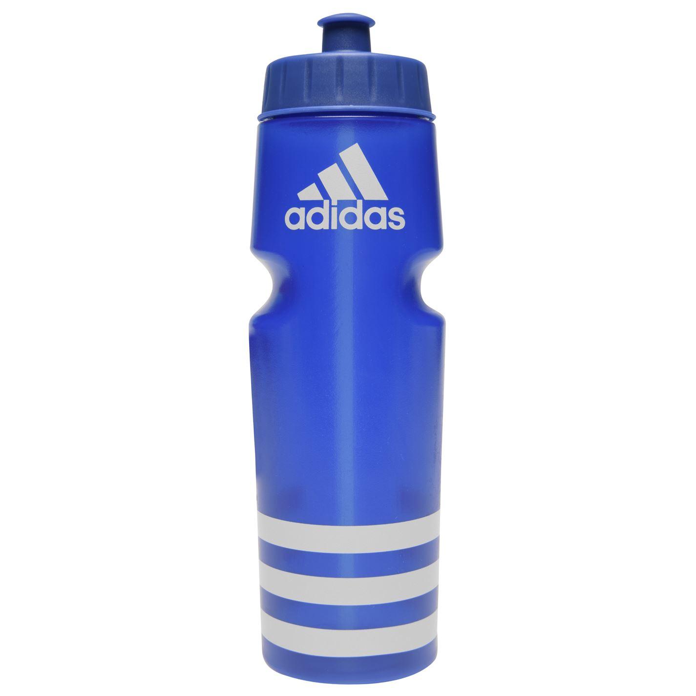 Adidas Ess W/Bottle 93