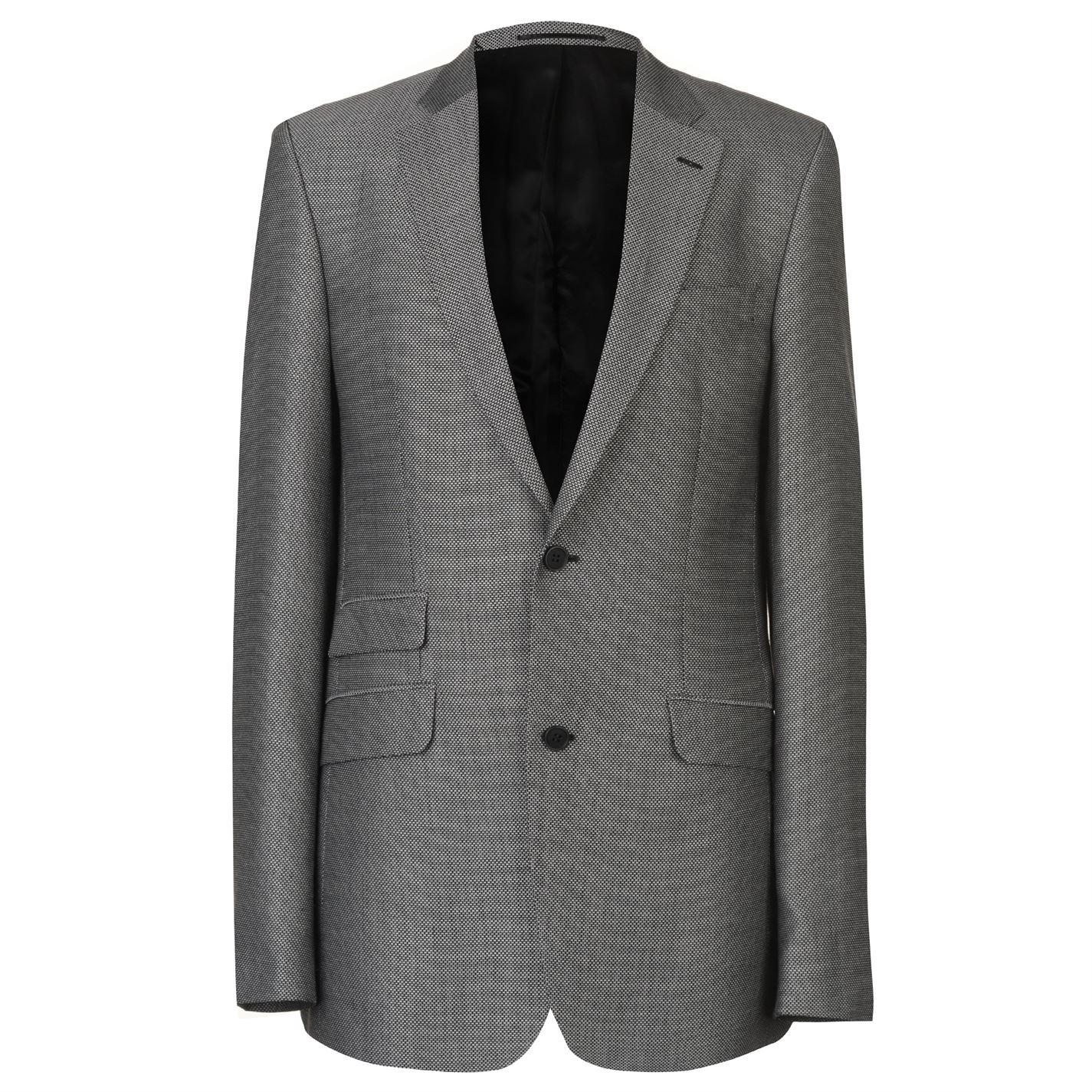 Jonathon Charles Carlisle Sports Jacket pánské