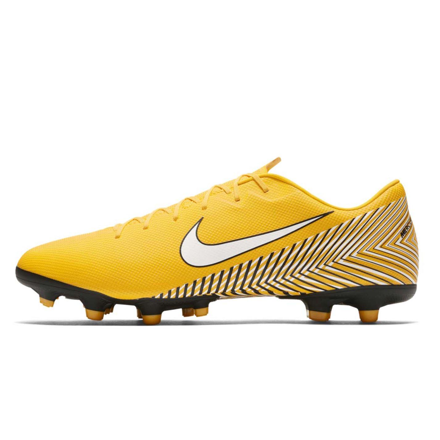 Nike Mercurial Vapor Academy Neymar Jr pánske FG kopačky