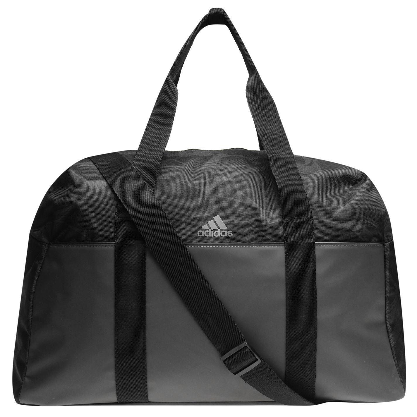 d72917b11 Adidas shoulder bag m66960 levně | Blesk zboží