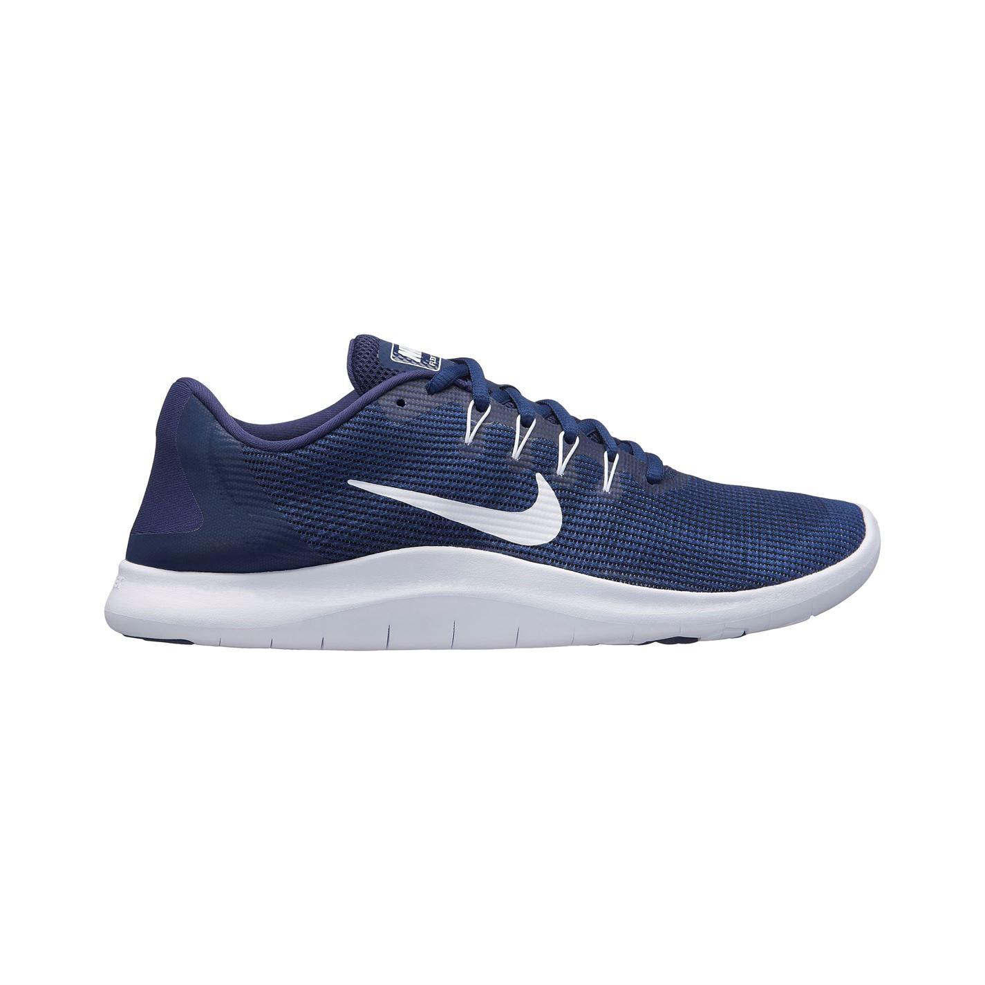 boty Nike Flex 2018 RN Running Shoes pánske
