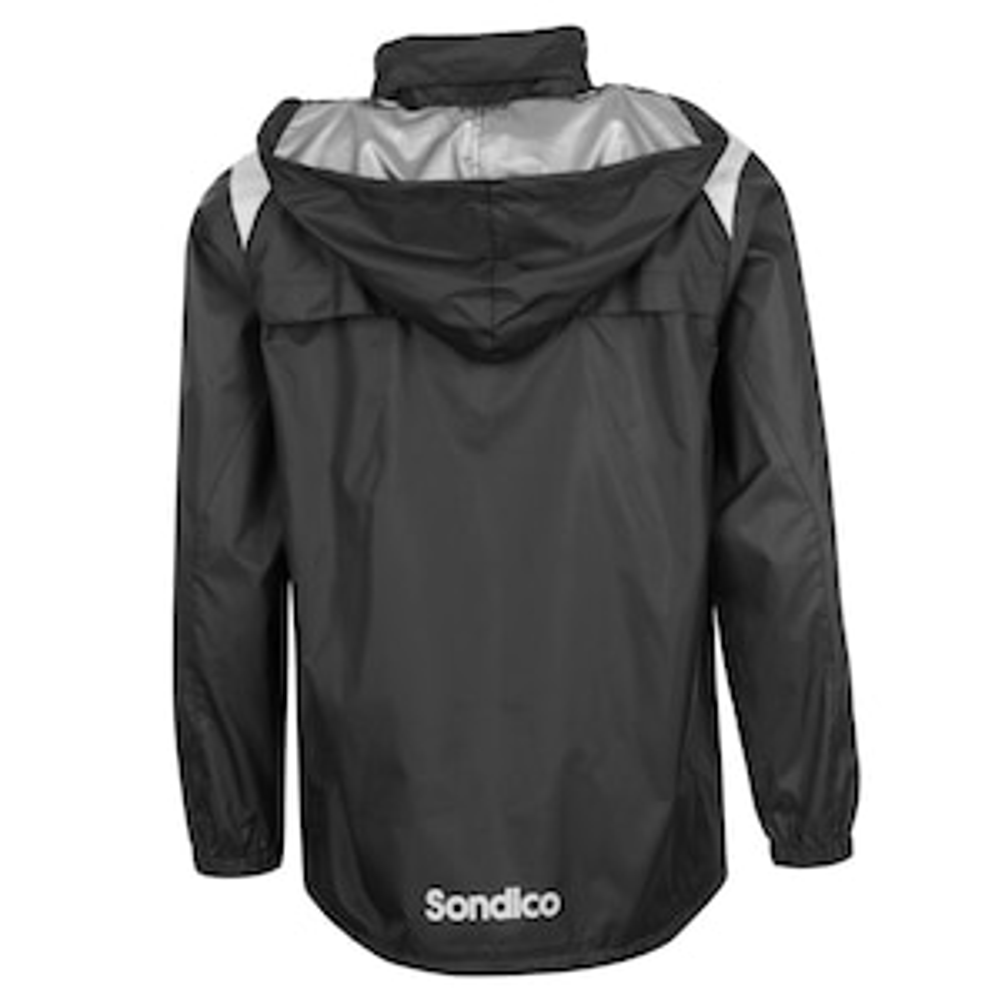 Pánská bunda Sondico Rain