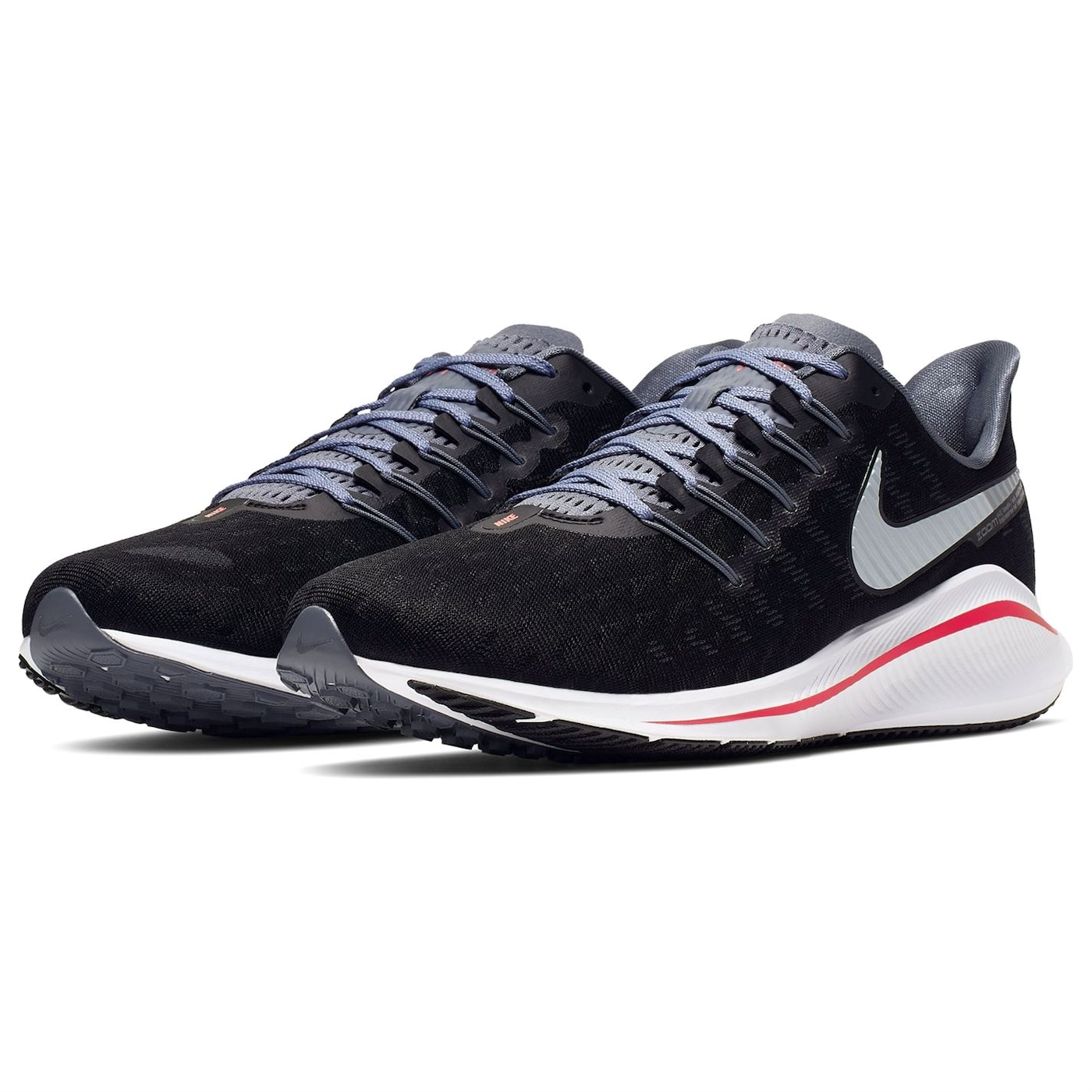 Nike Air Zoom Vomero 14 Mens Running Shoes