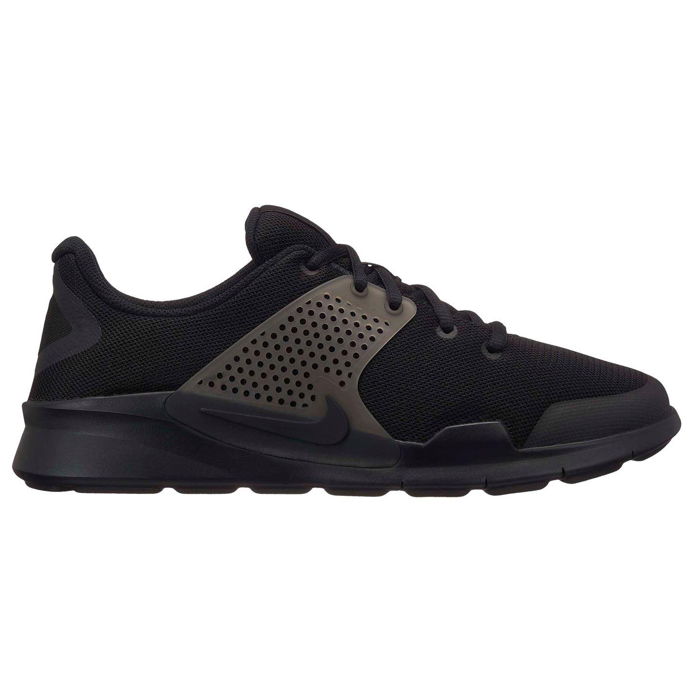 Tenisky Nike Arrowz Sn00