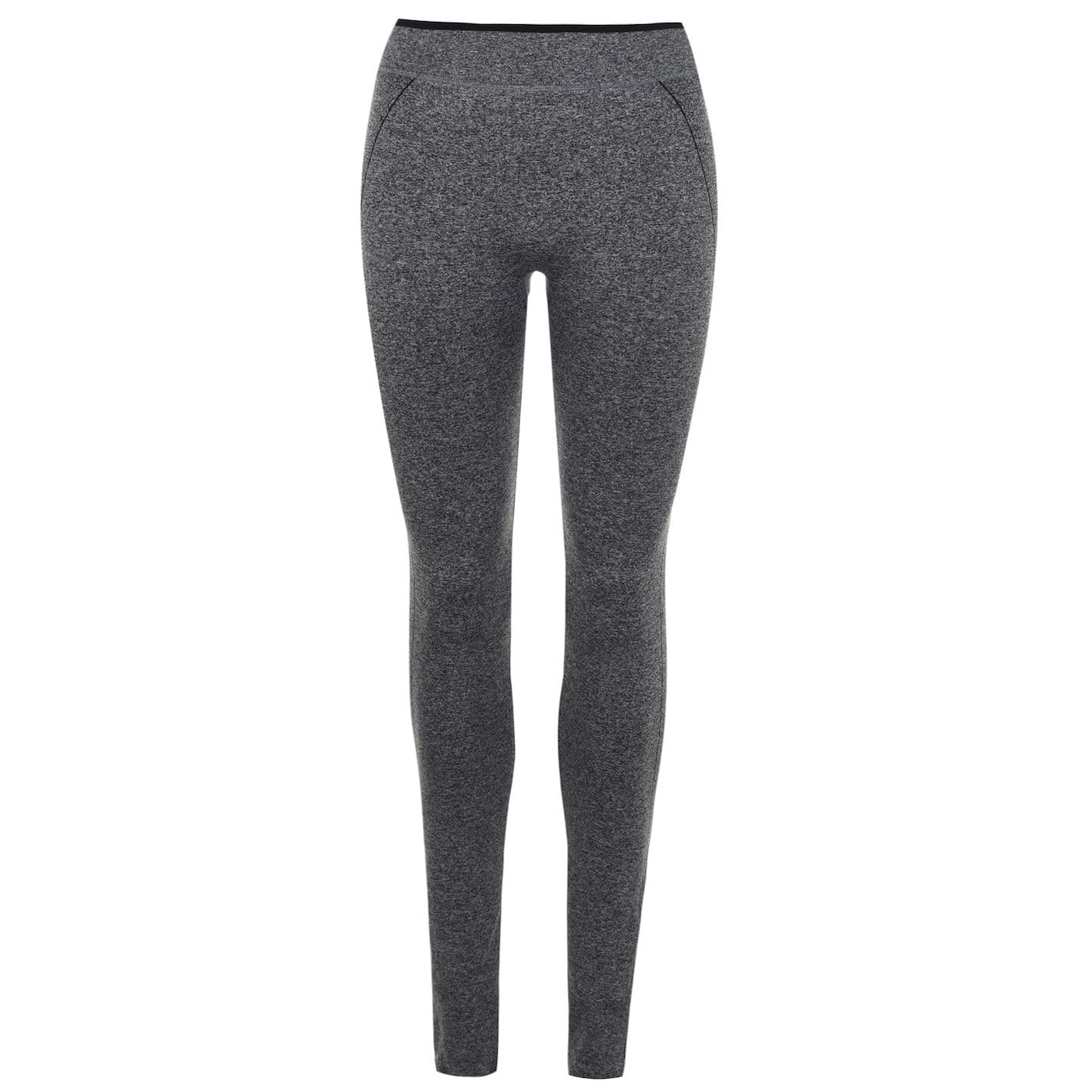 Training Zone Fit Leggings Ladies