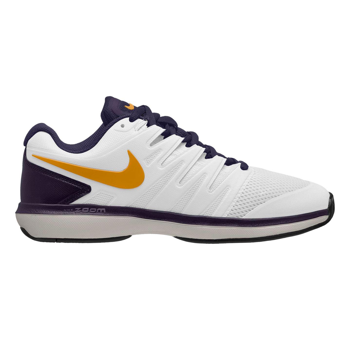 boty Nike Air Zm Prestige Sn91