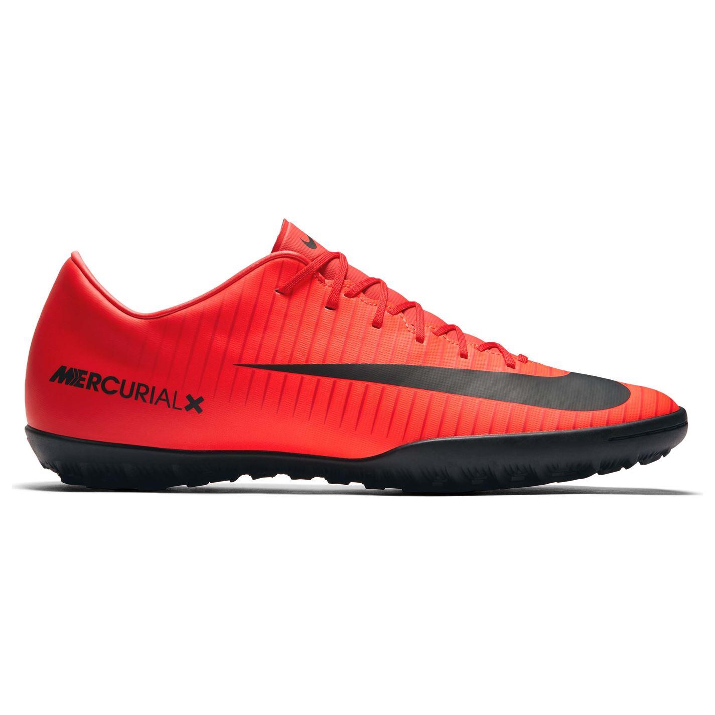 boty Nike Mercurial Victory pánské Astro Turf