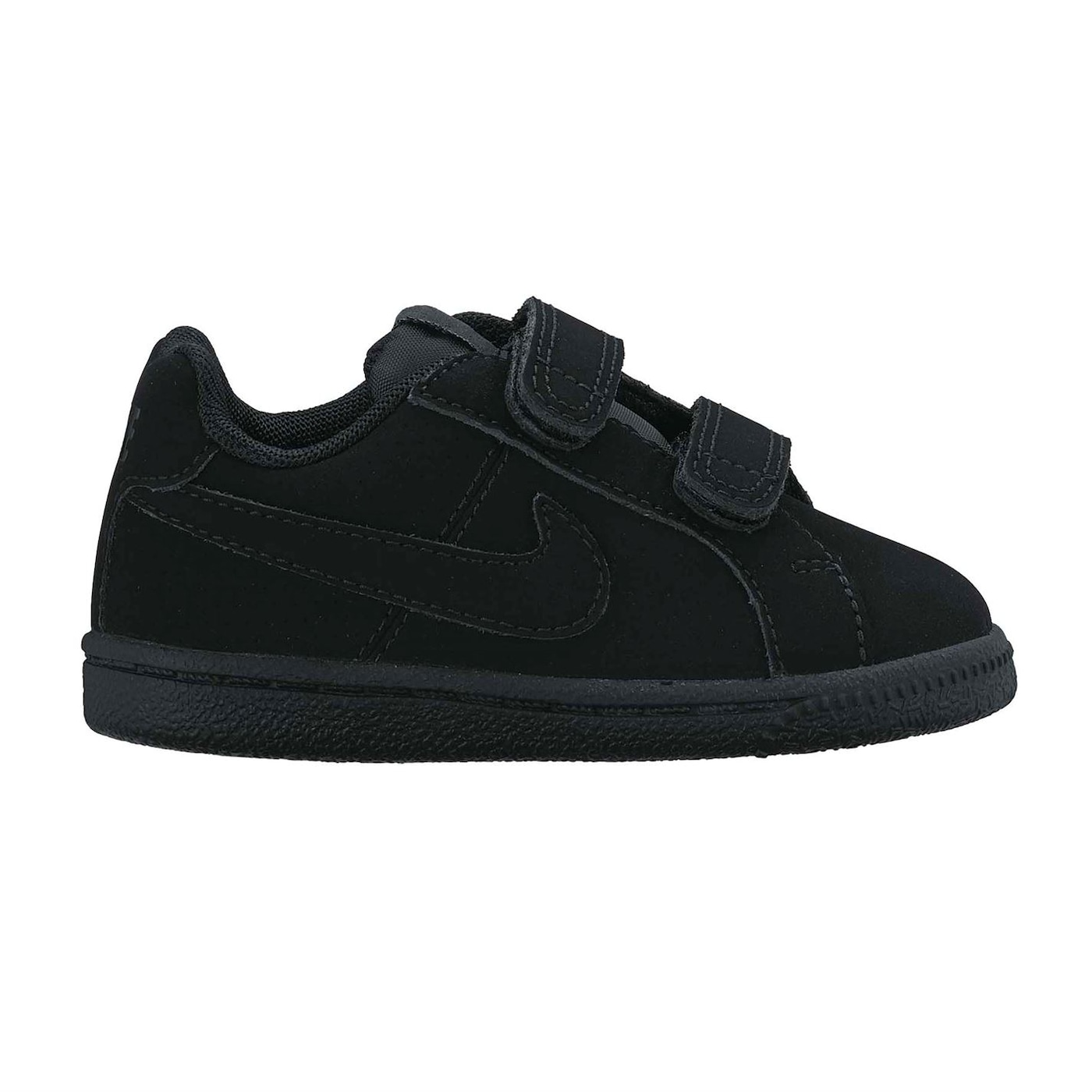 Nike Court Royale Infant Boys Trainers