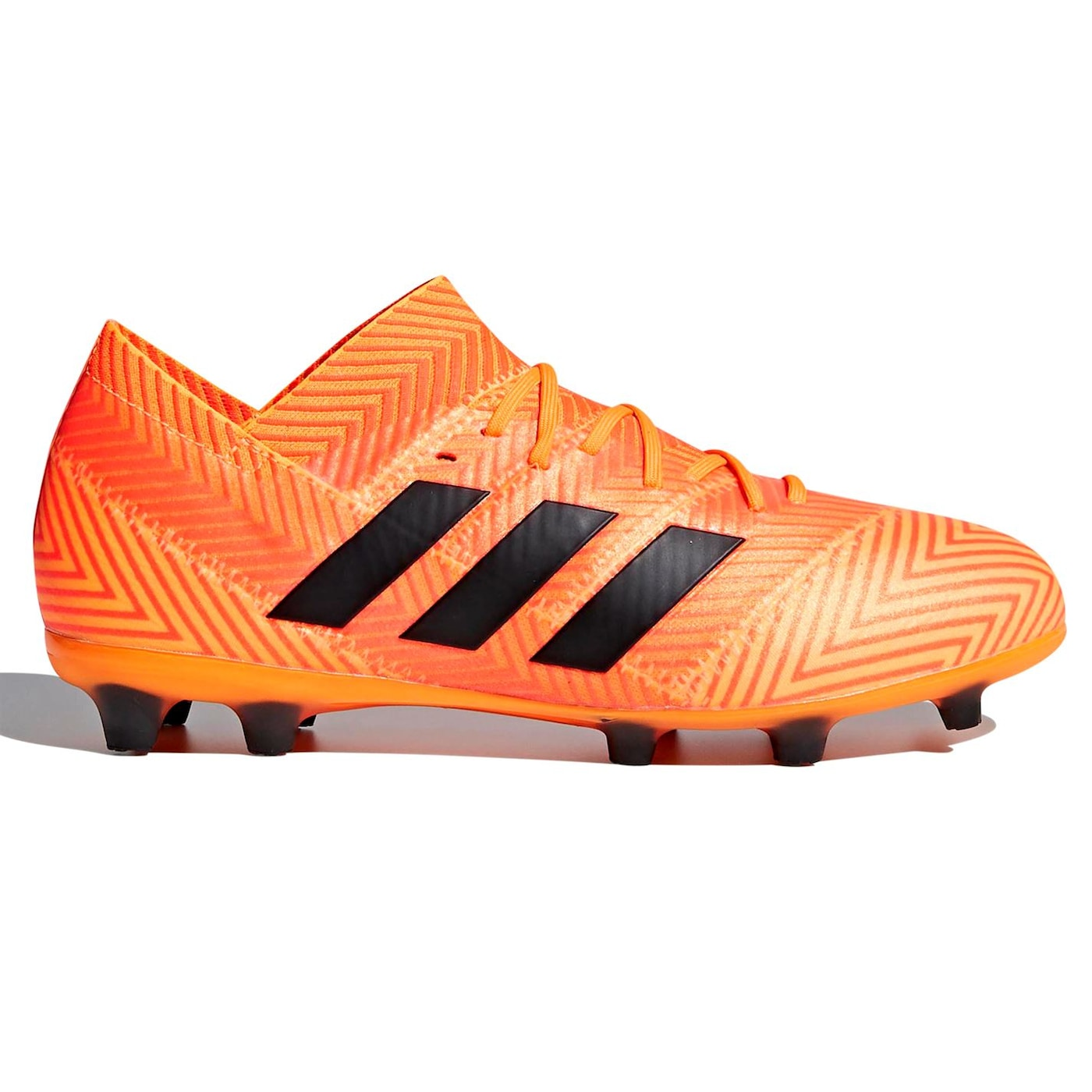 Adidas Nemeziz 18.1 Junior FG Football Boots