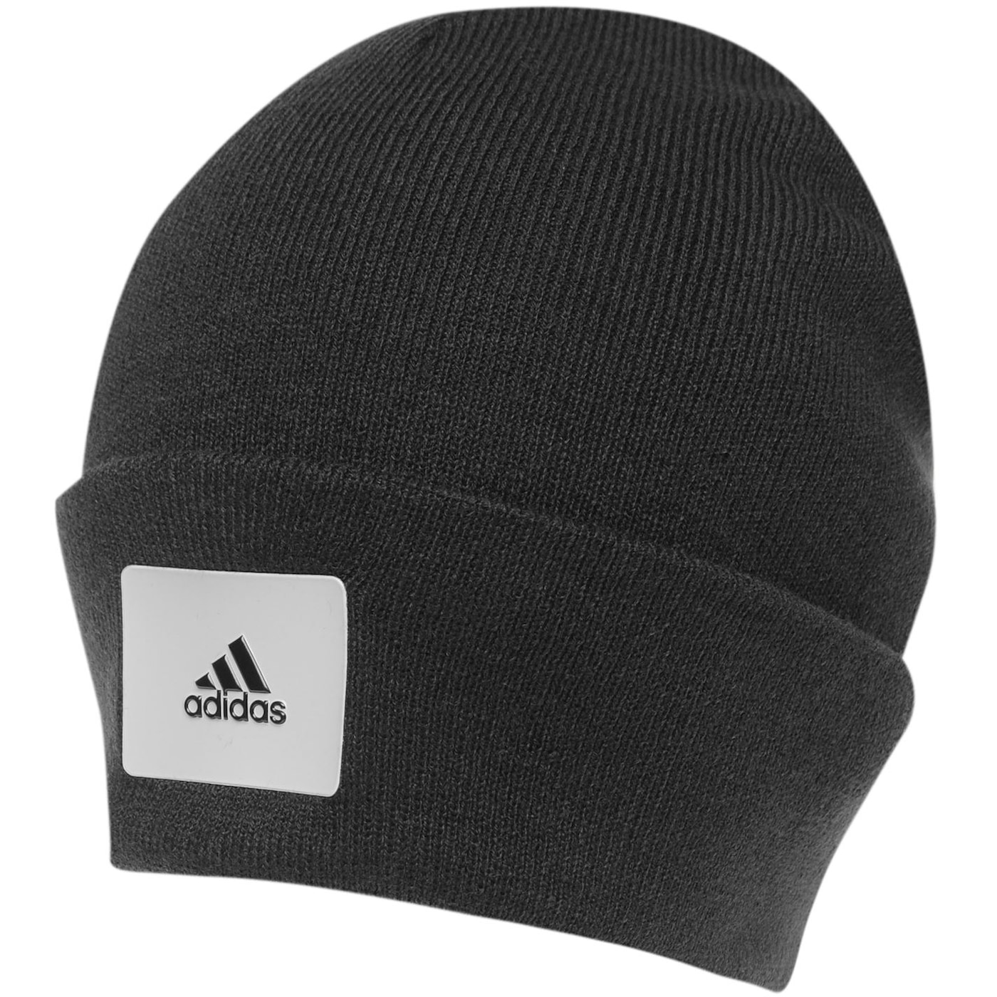 Adidas Logo Woolie Hat Mens