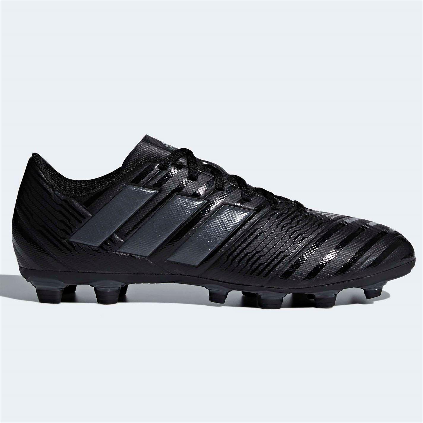 Adidas Nemeziz 17.4 Mens FG Football Boots