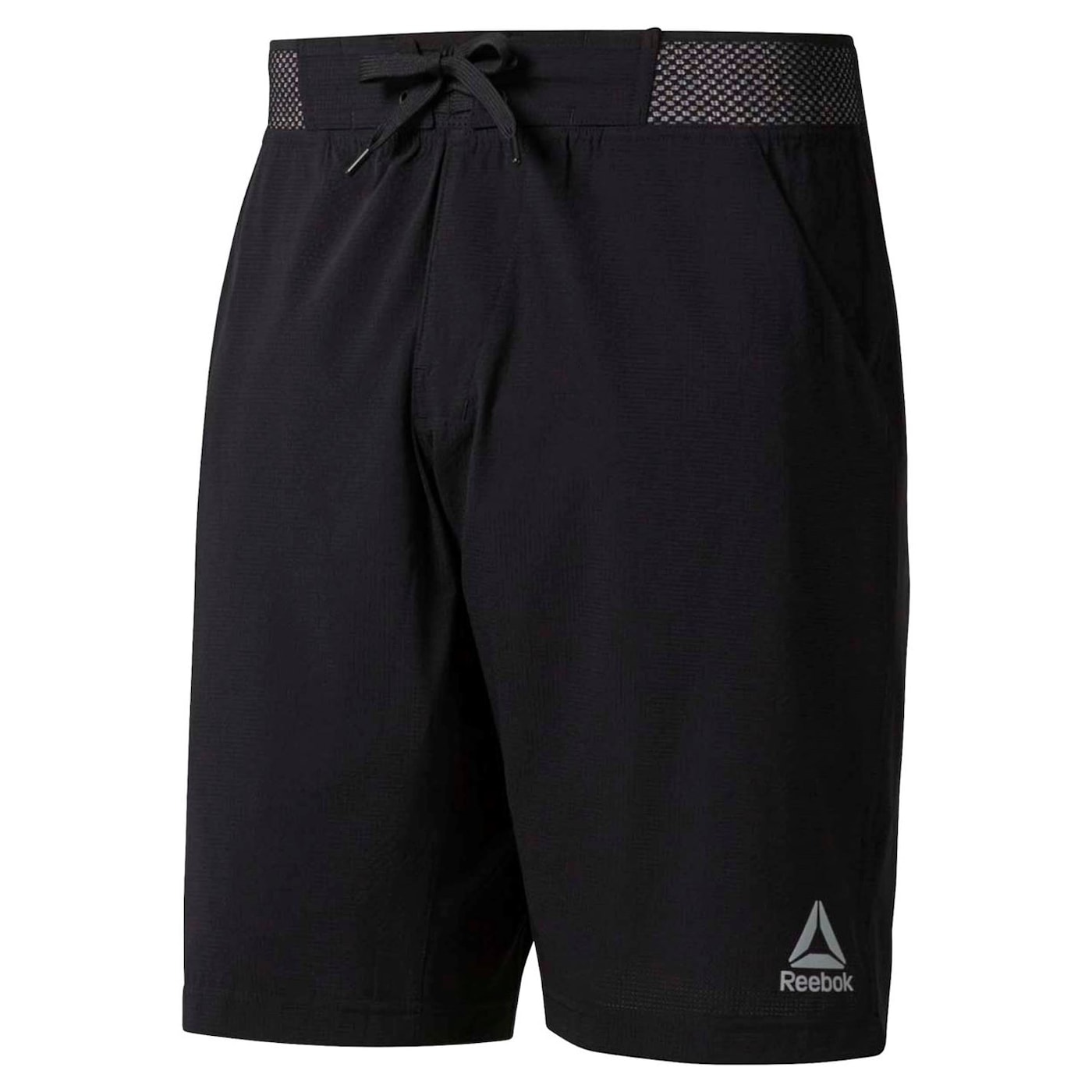 Reebok Epic Knitted Waistband Shorts Mens