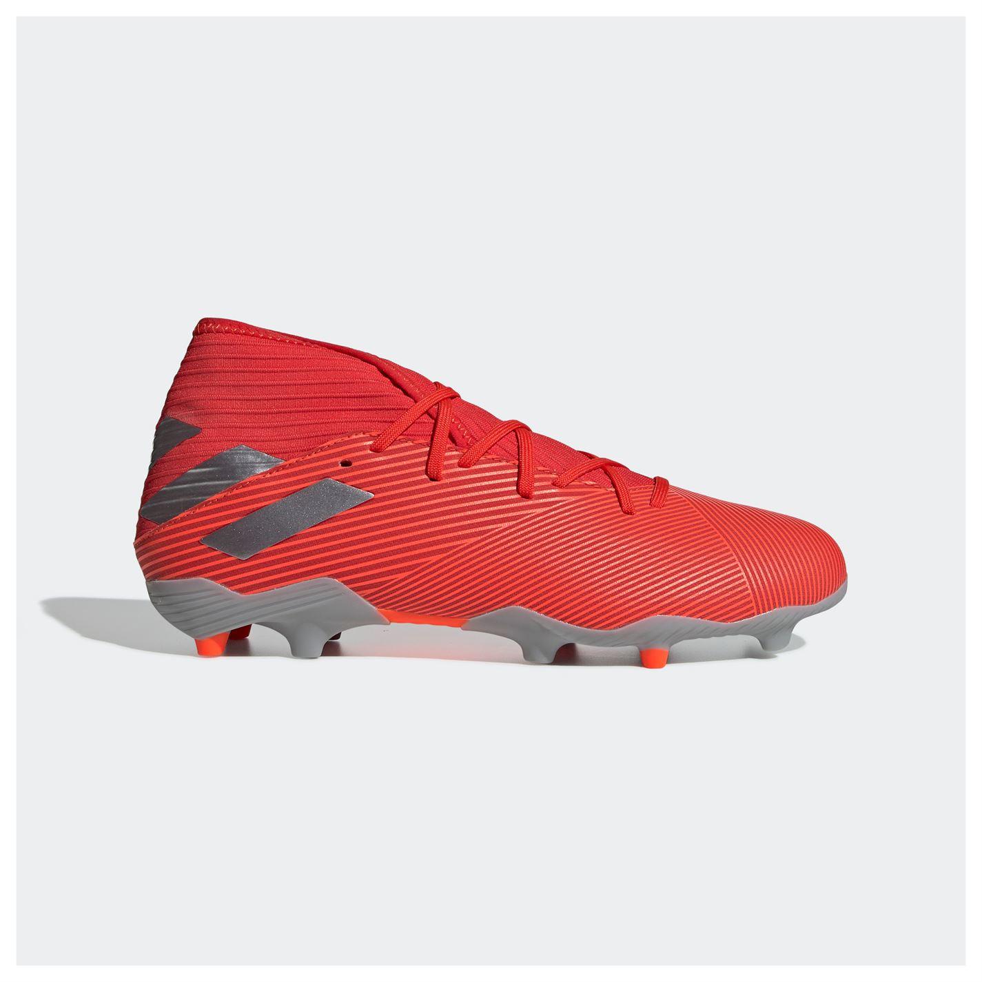 Adidas Nemeziz 19.3 Mens FG Football Boots