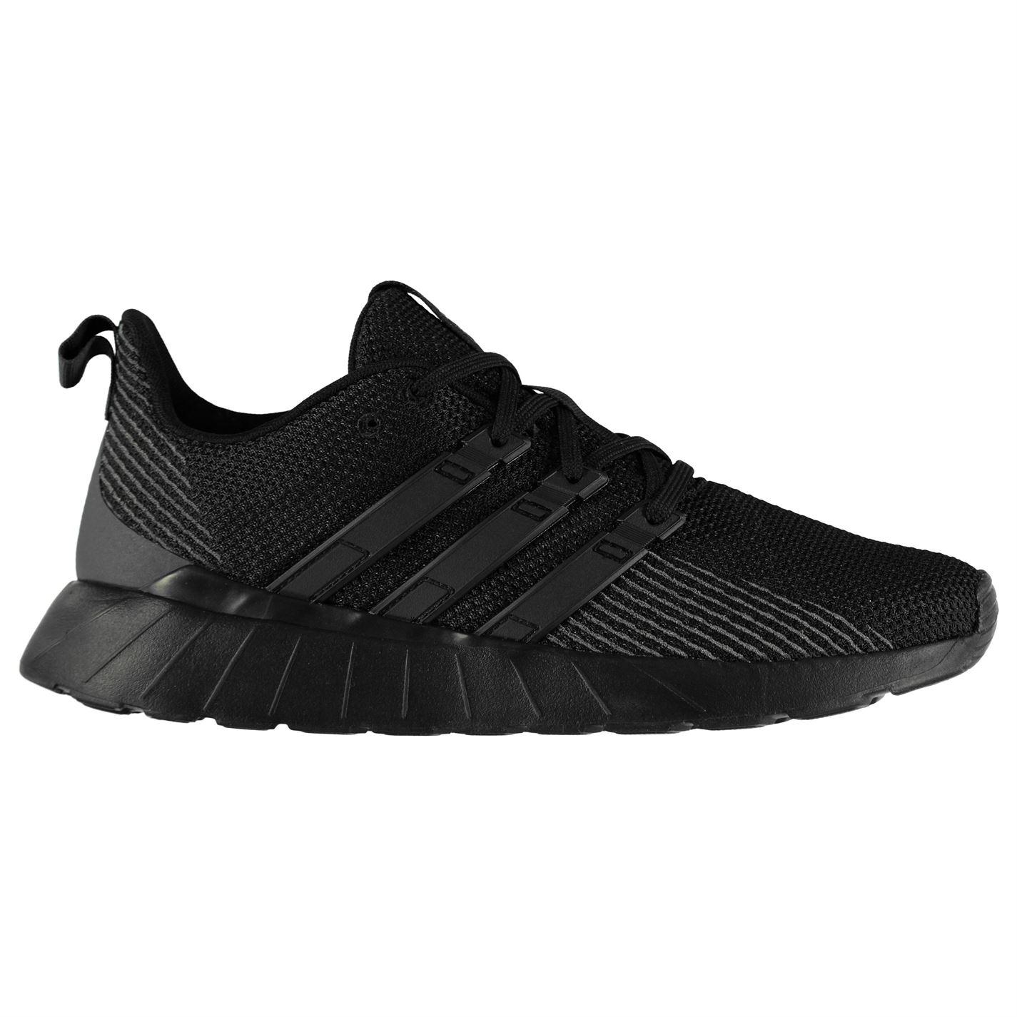 adidas pure boost zg running shoes mens