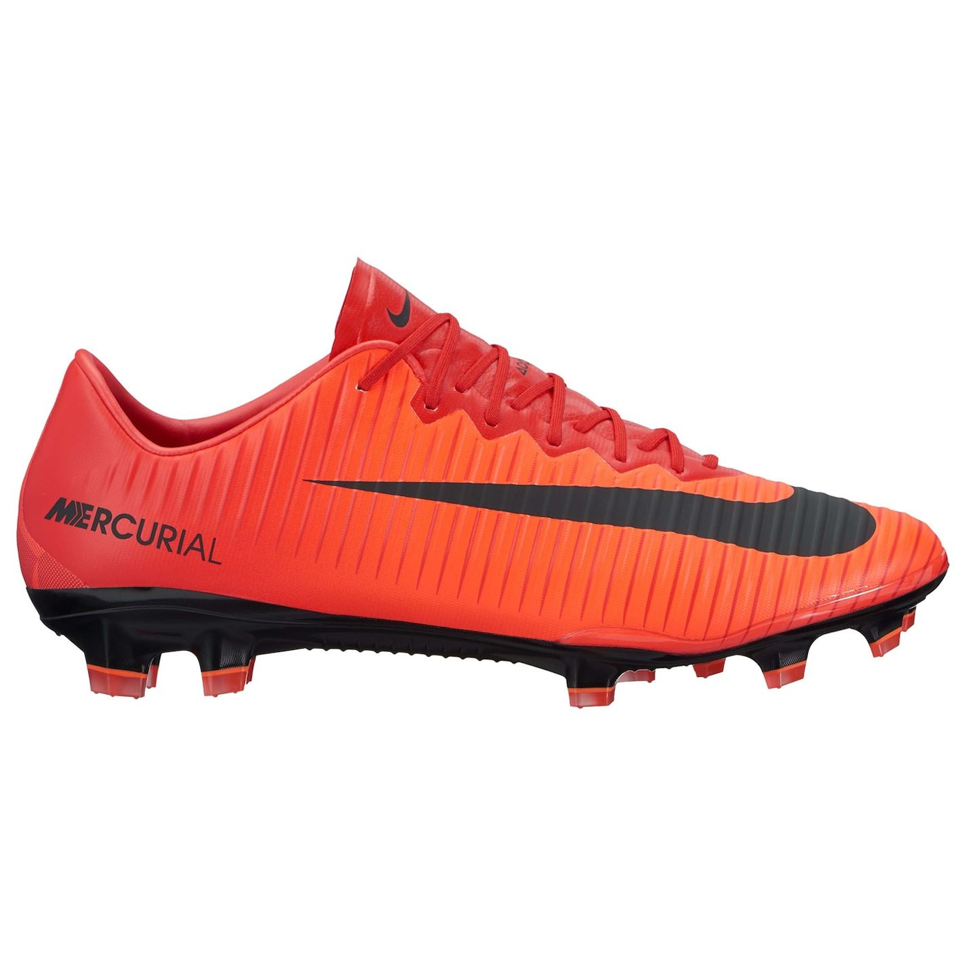 Nike Mercurial Vapor Mens FG Football Boots