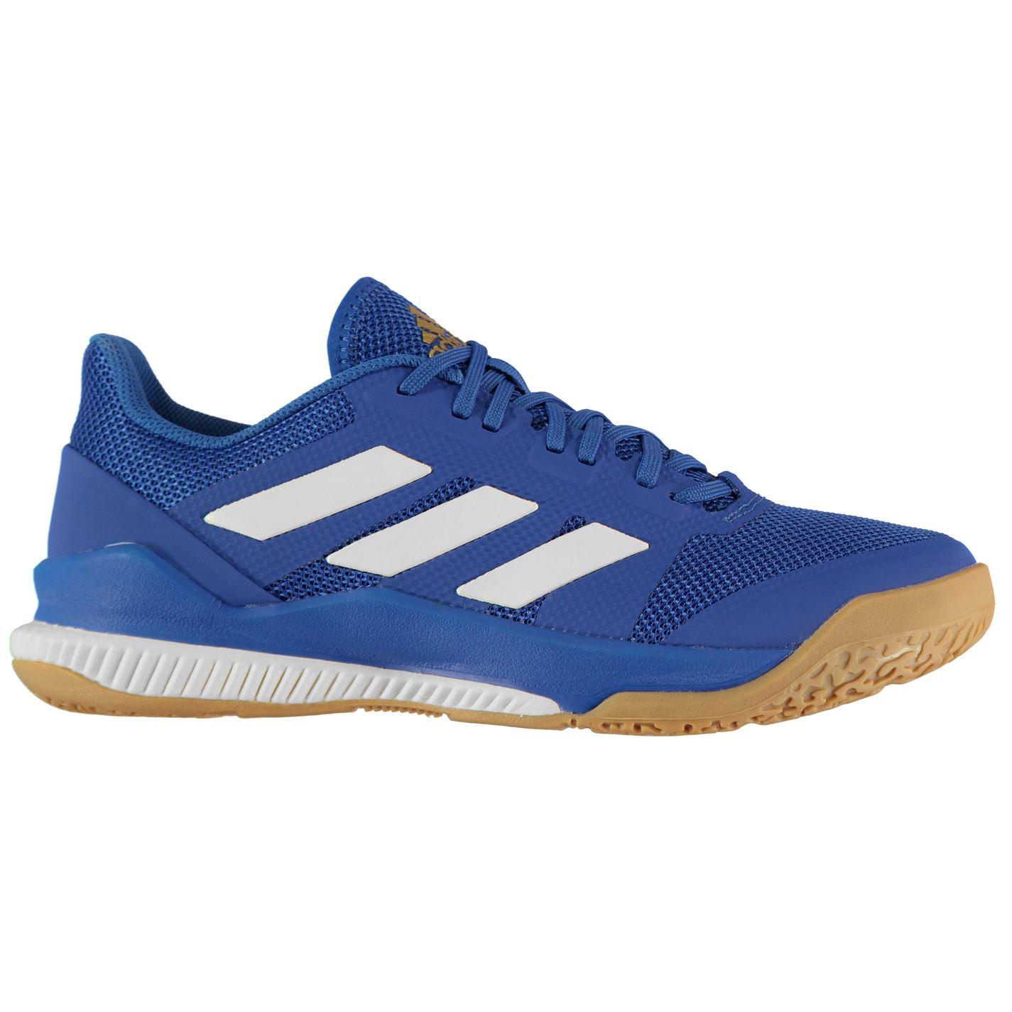 Adidas Stabil Bounce Sn01