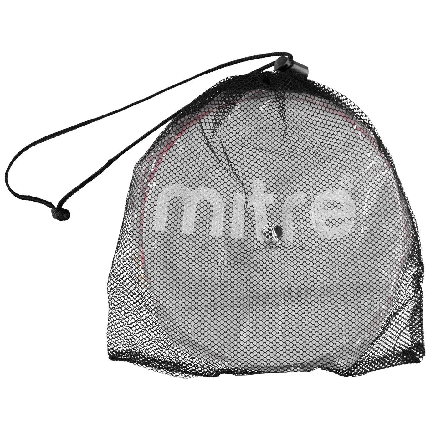 Mitre Flat Discs Training Accessory