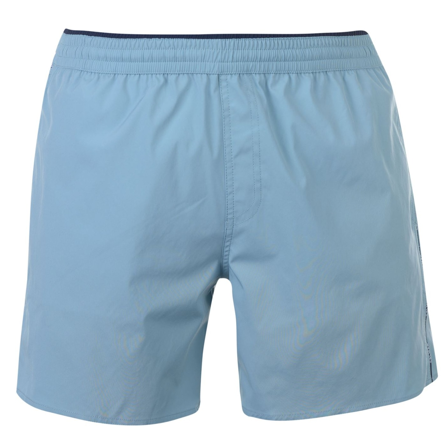 Colmar Swim Shorts Mens