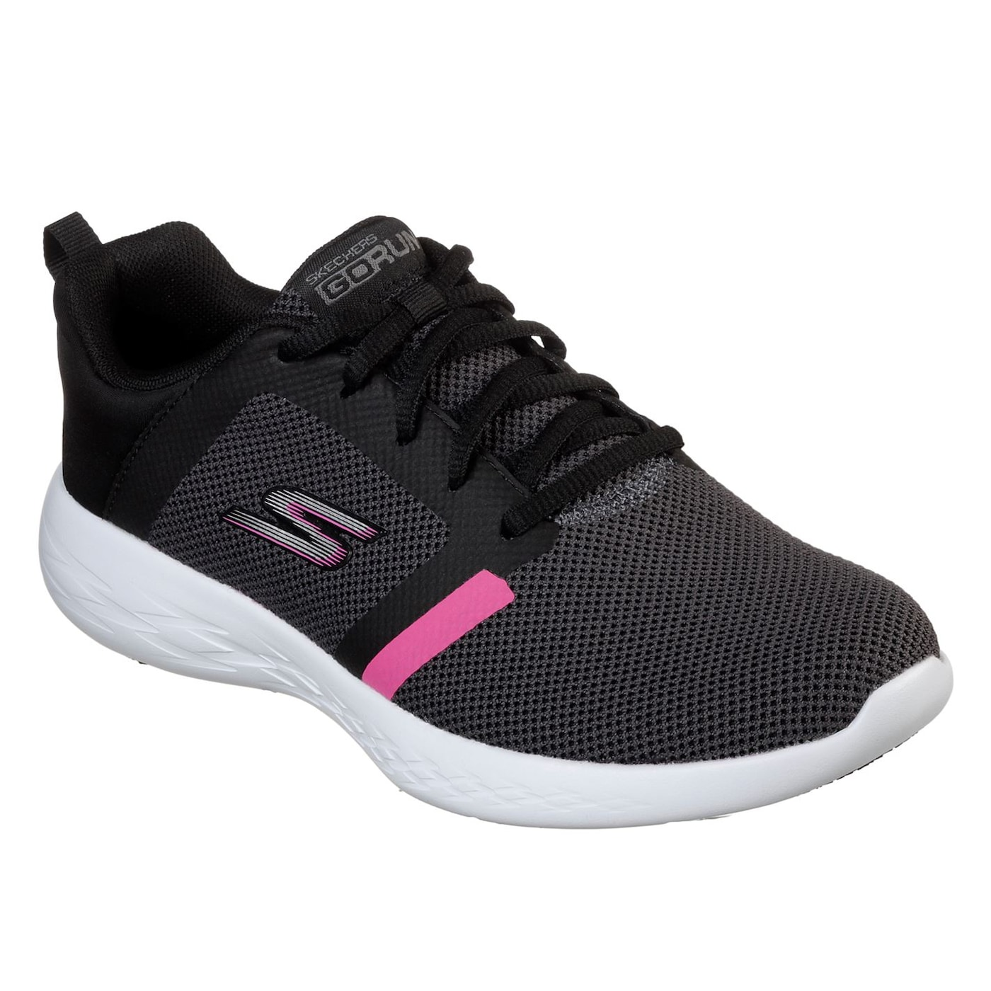 Skechers GoRun 600 Trainers Ladies