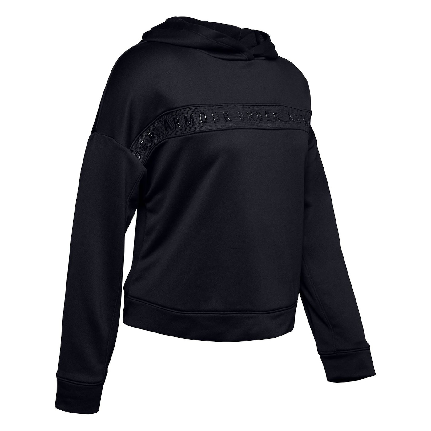 Under Armour Tech Terry OTH Hoodie Ladies