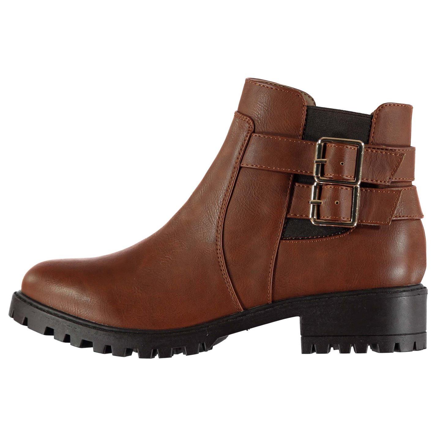 Miso Cojito Boots Ladies