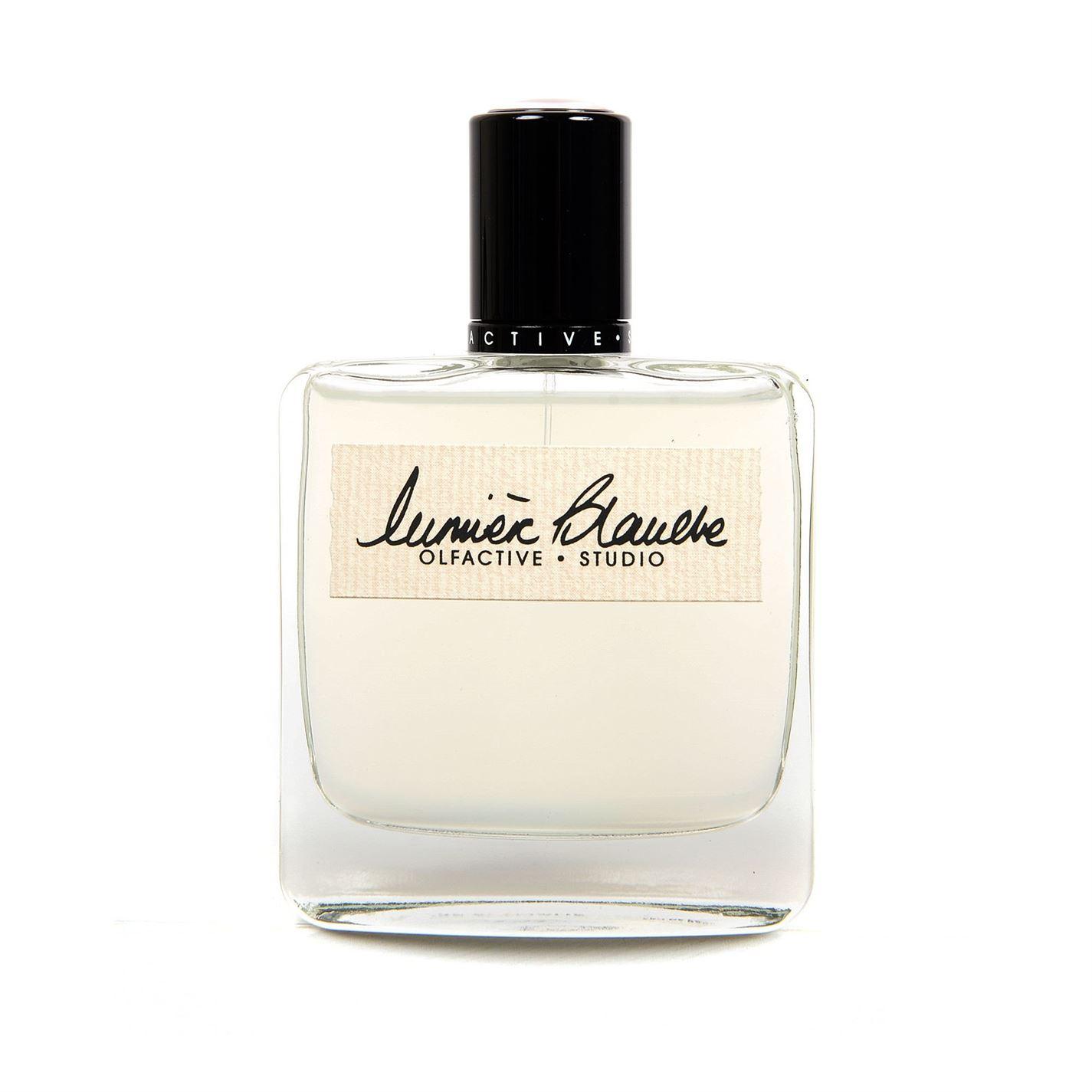 Olfactive Studio Lumiere Blanche Eau de Parfum 50ml
