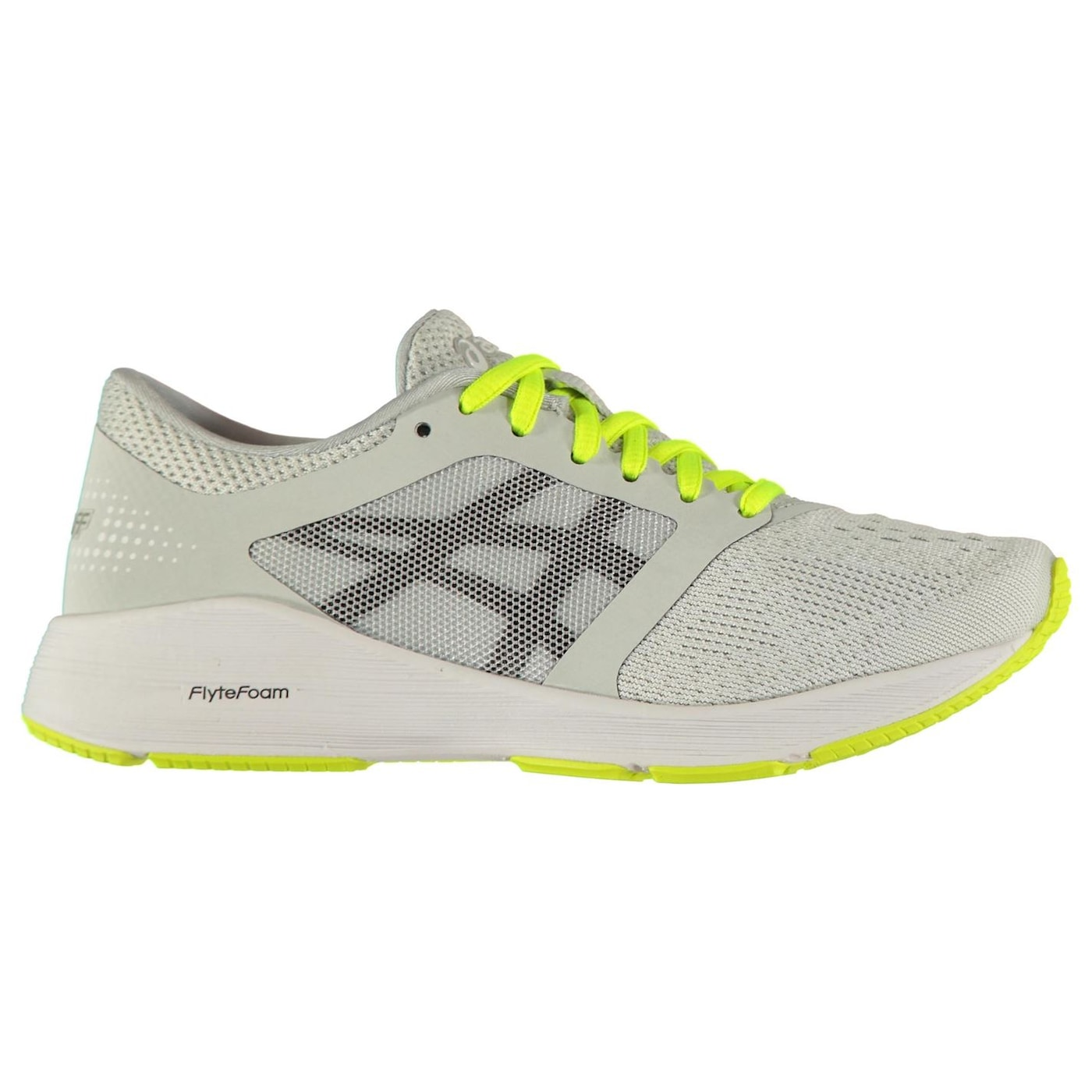 Asics Roadhawk FF Ladies Running Shoes