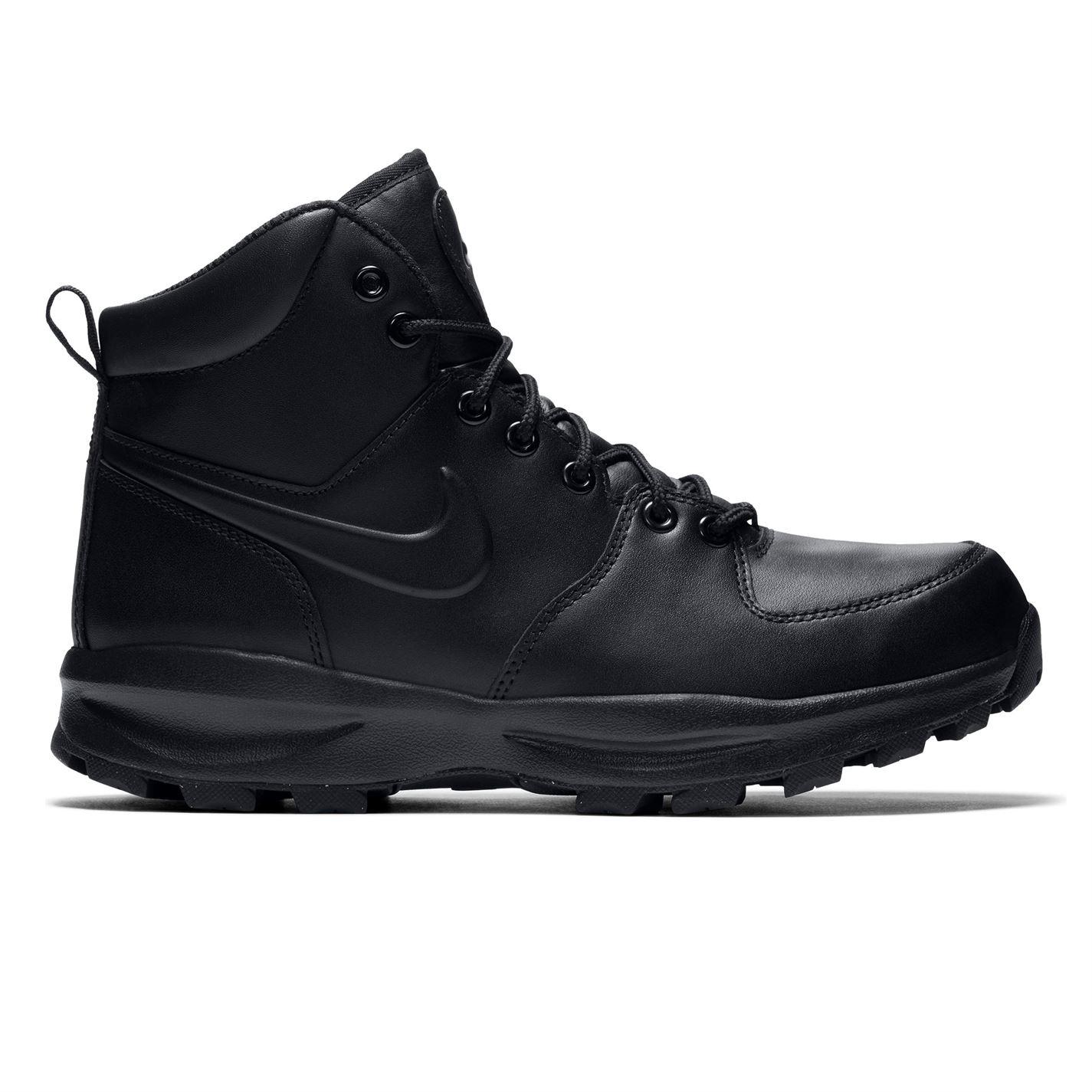 Nike Manoa Leather pánske topánky
