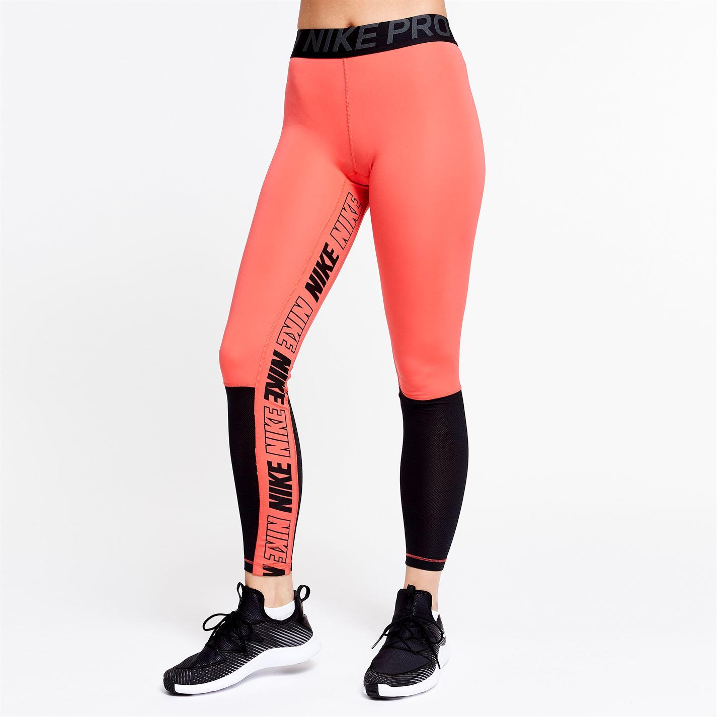 Legíny dámké Nike Pro Sports