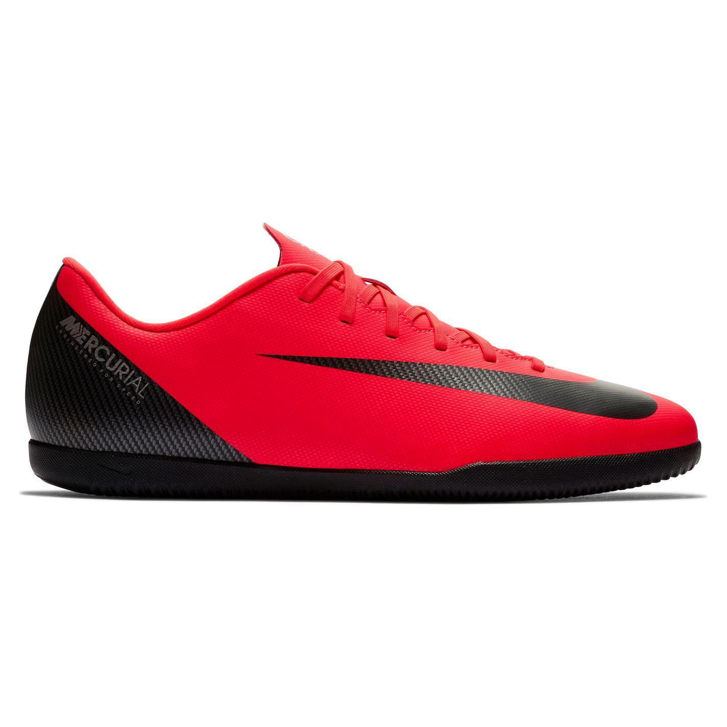 Nike Mercurial Vapor Club CR7 pánské Indoor Football Trainers
