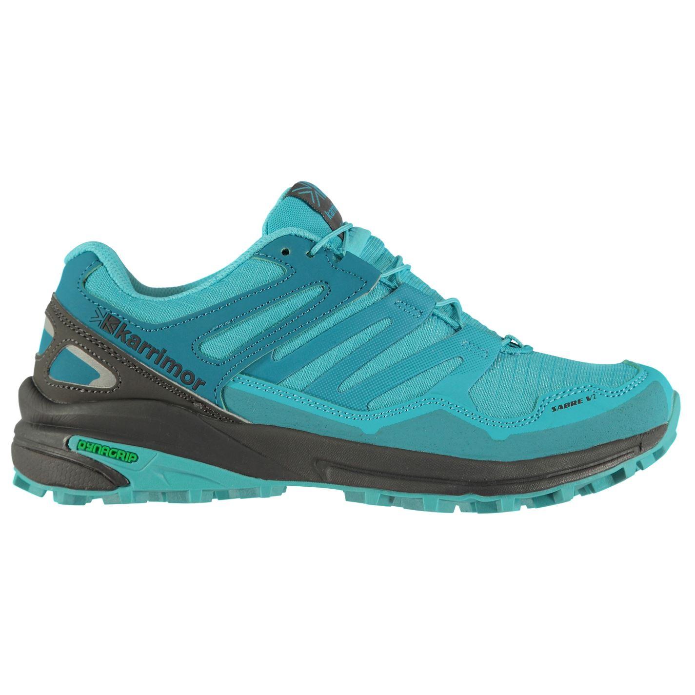 Karrimor Sabre 2 dámské běžecká obuv