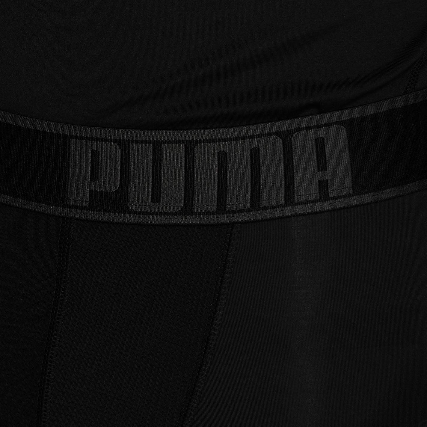 Puma three quarter Tights Mens